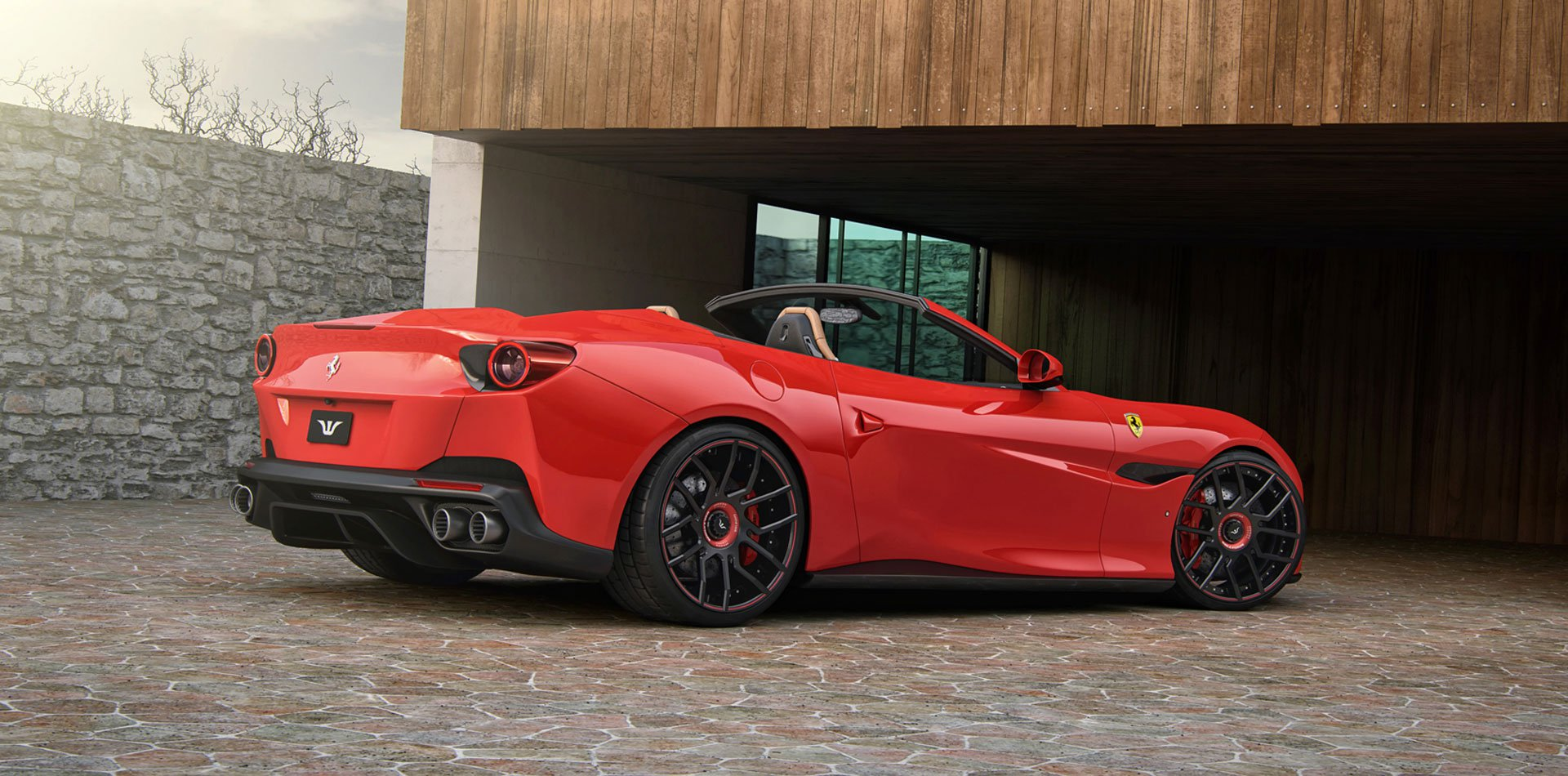 Ferrari Portofino by Wheelsandmore (3)