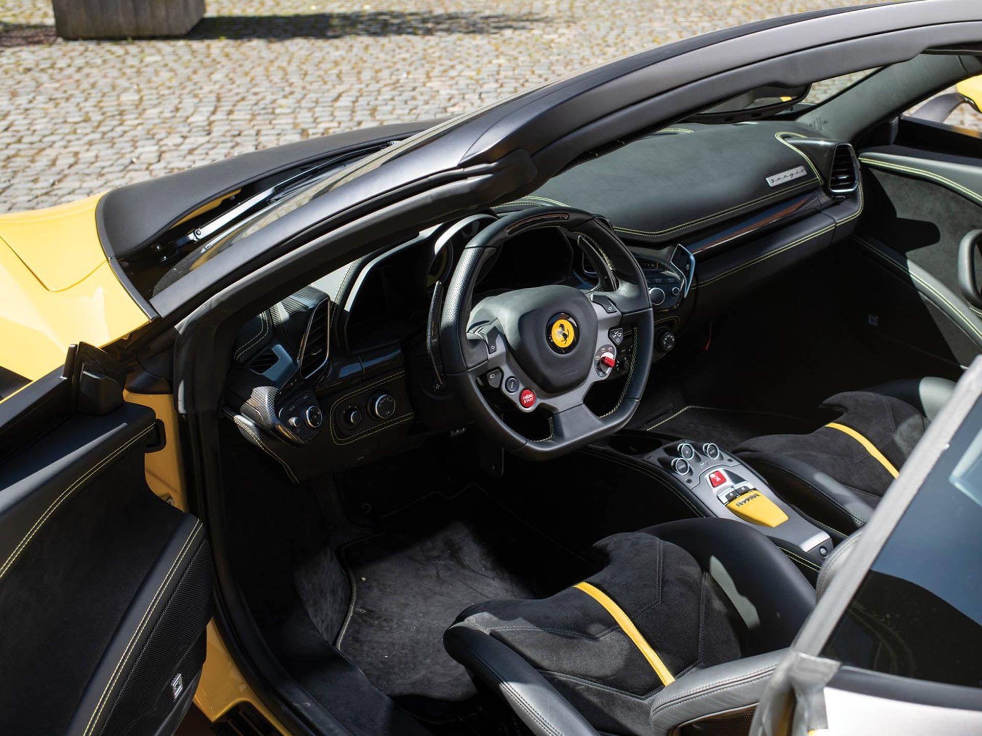 Ferrari_Sergio_by_+Pininfarina_0001