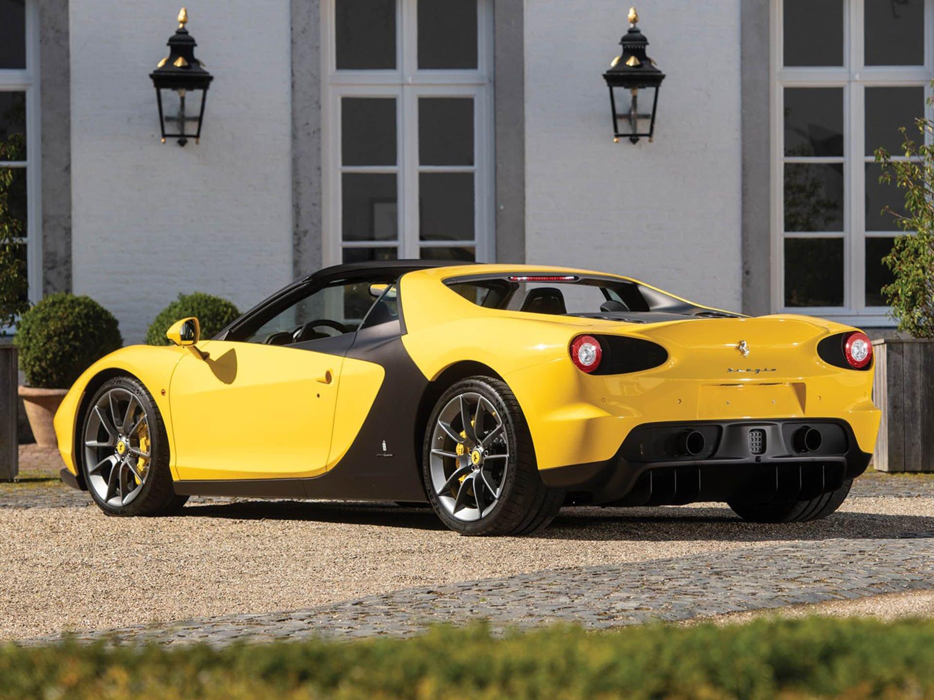 Ferrari_Sergio_by_+Pininfarina_0002