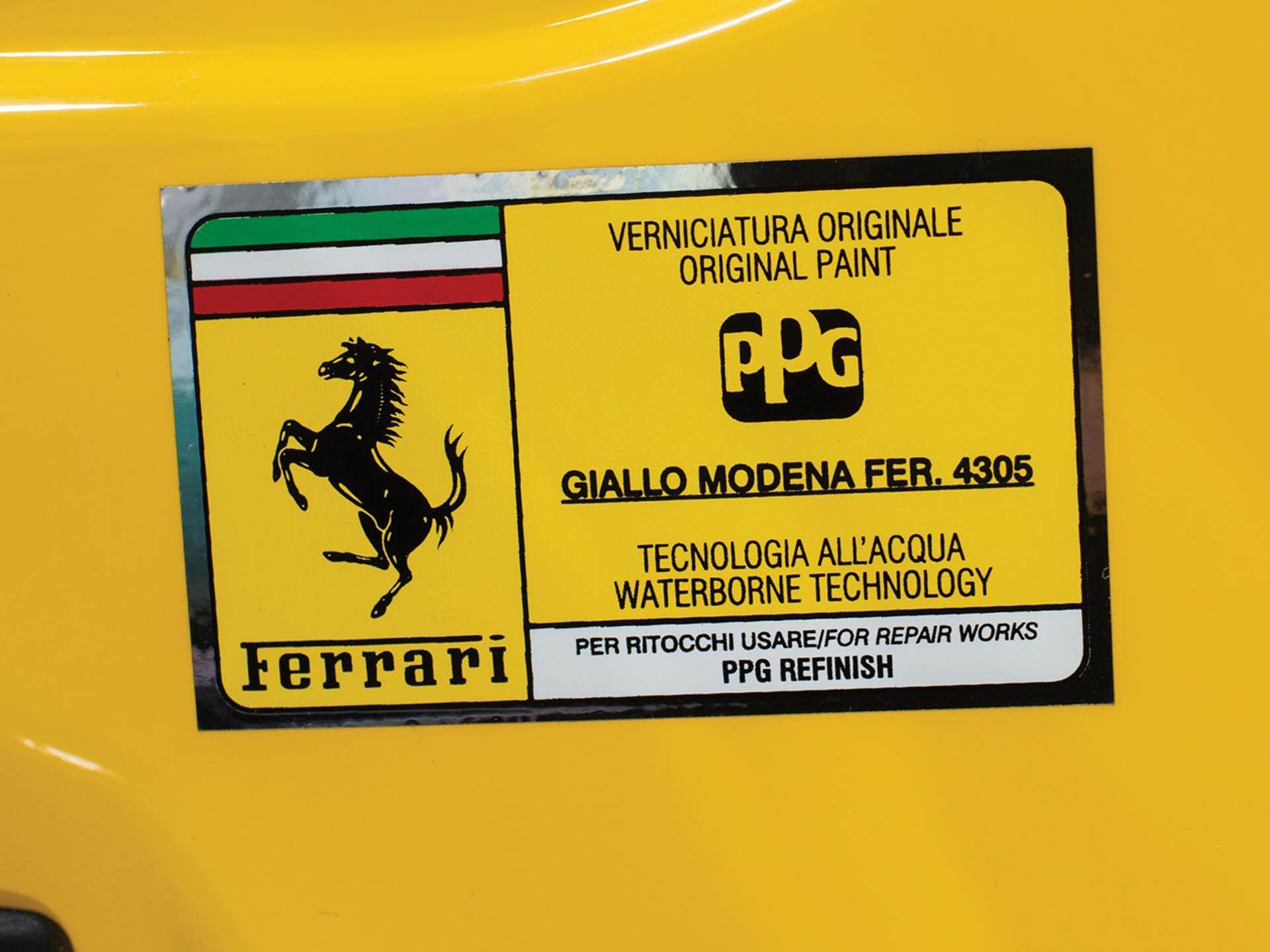 Ferrari_Sergio_by_+Pininfarina_0004