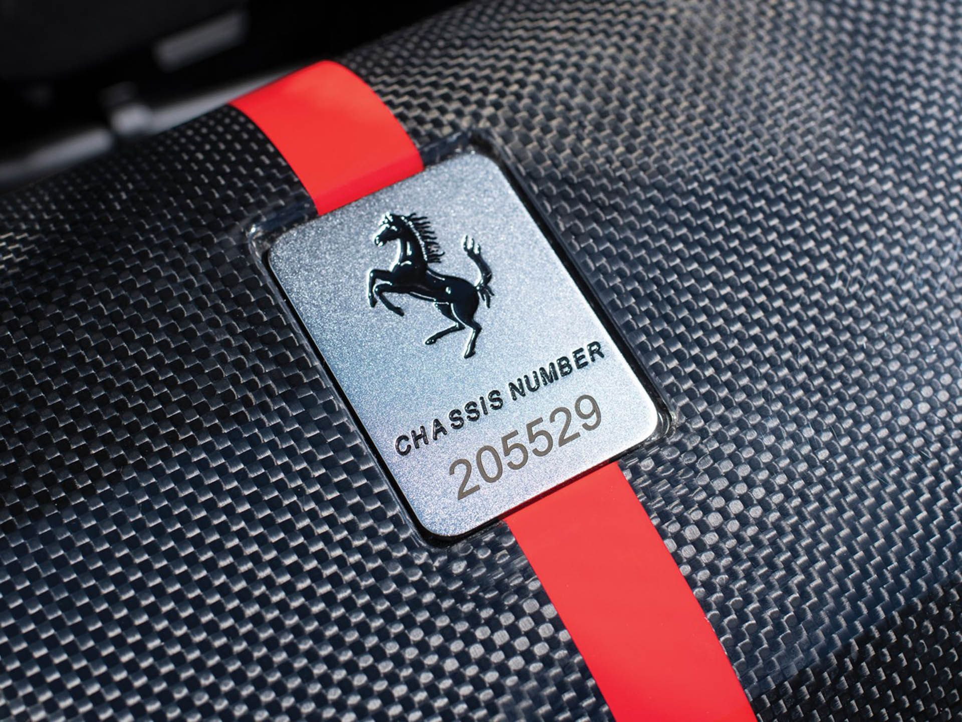 Ferrari_Sergio_by_+Pininfarina_0006