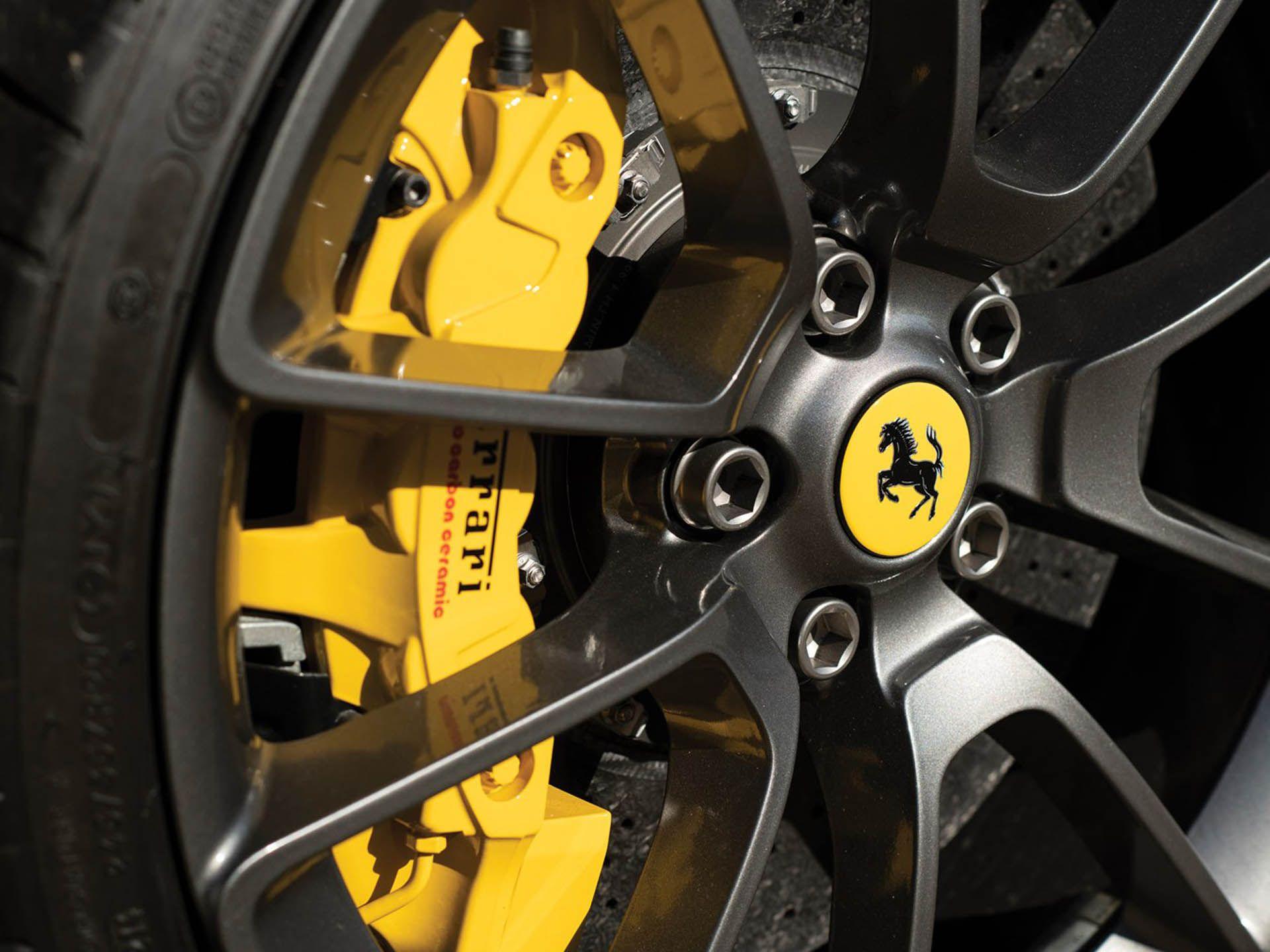 Ferrari_Sergio_by_+Pininfarina_0007