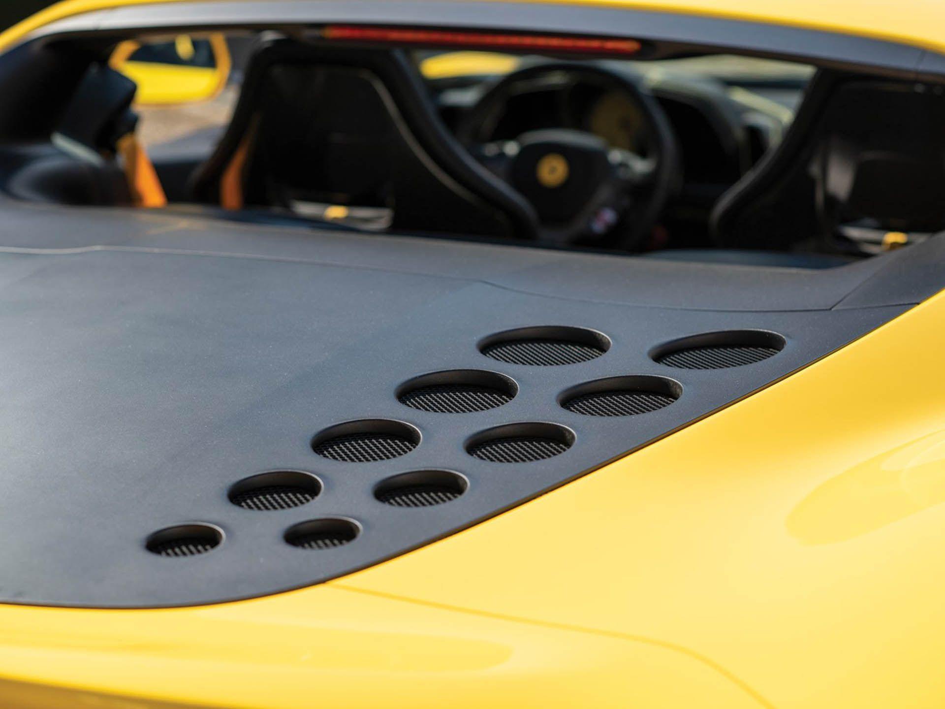 Ferrari_Sergio_by_+Pininfarina_0008