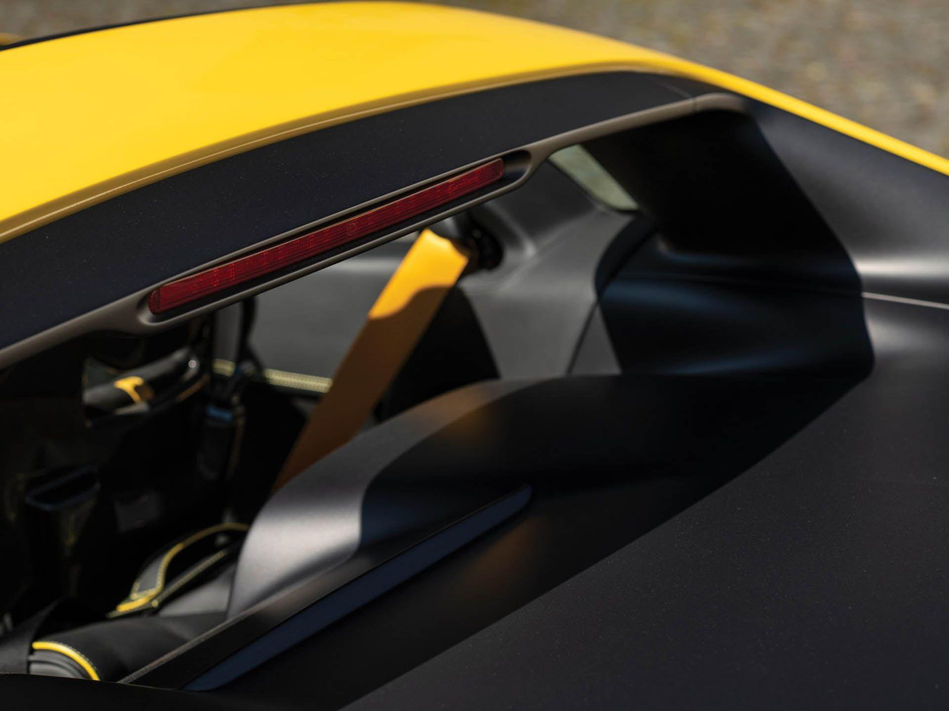 Ferrari_Sergio_by_+Pininfarina_0009