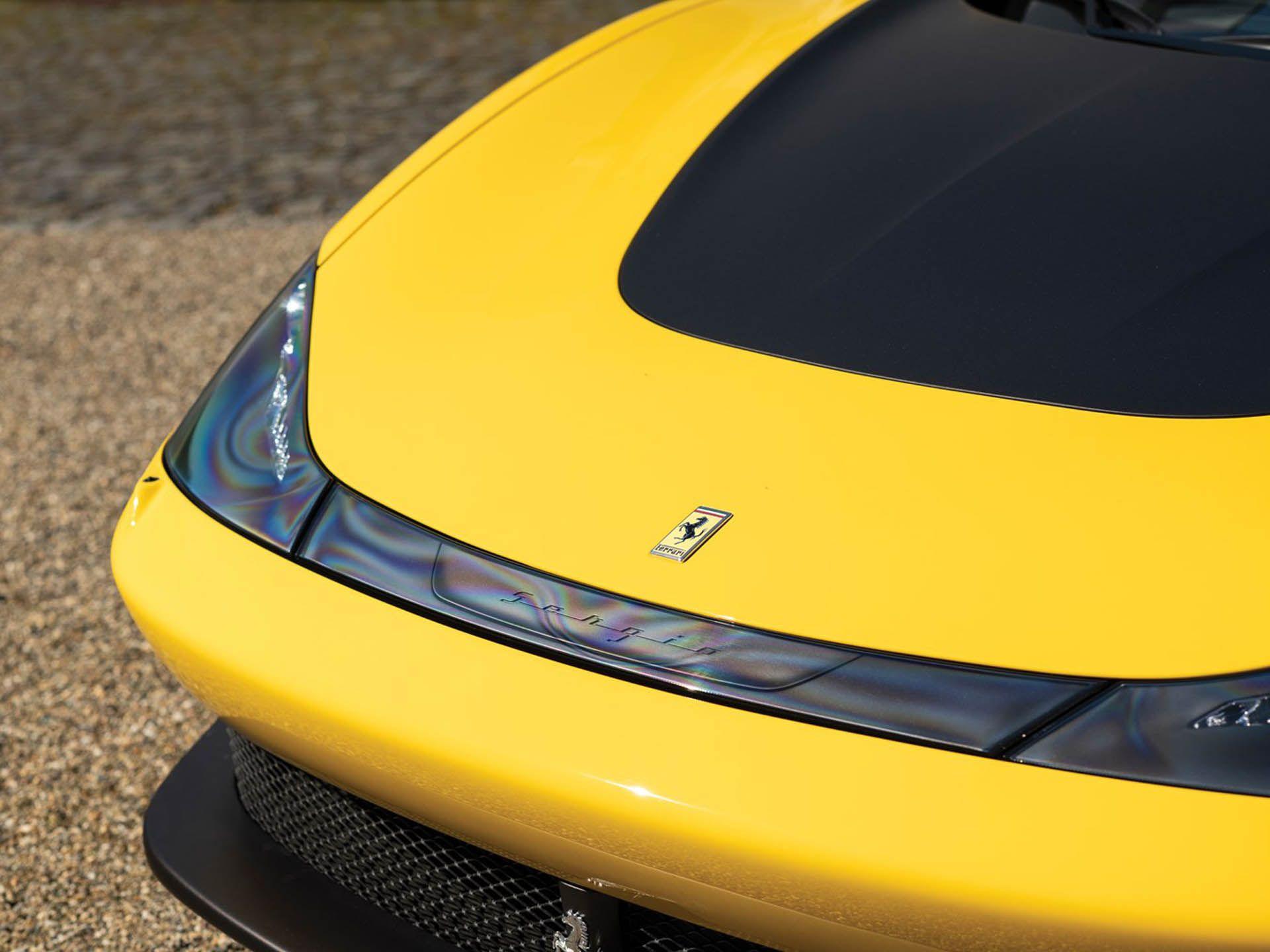 Ferrari_Sergio_by_+Pininfarina_0011