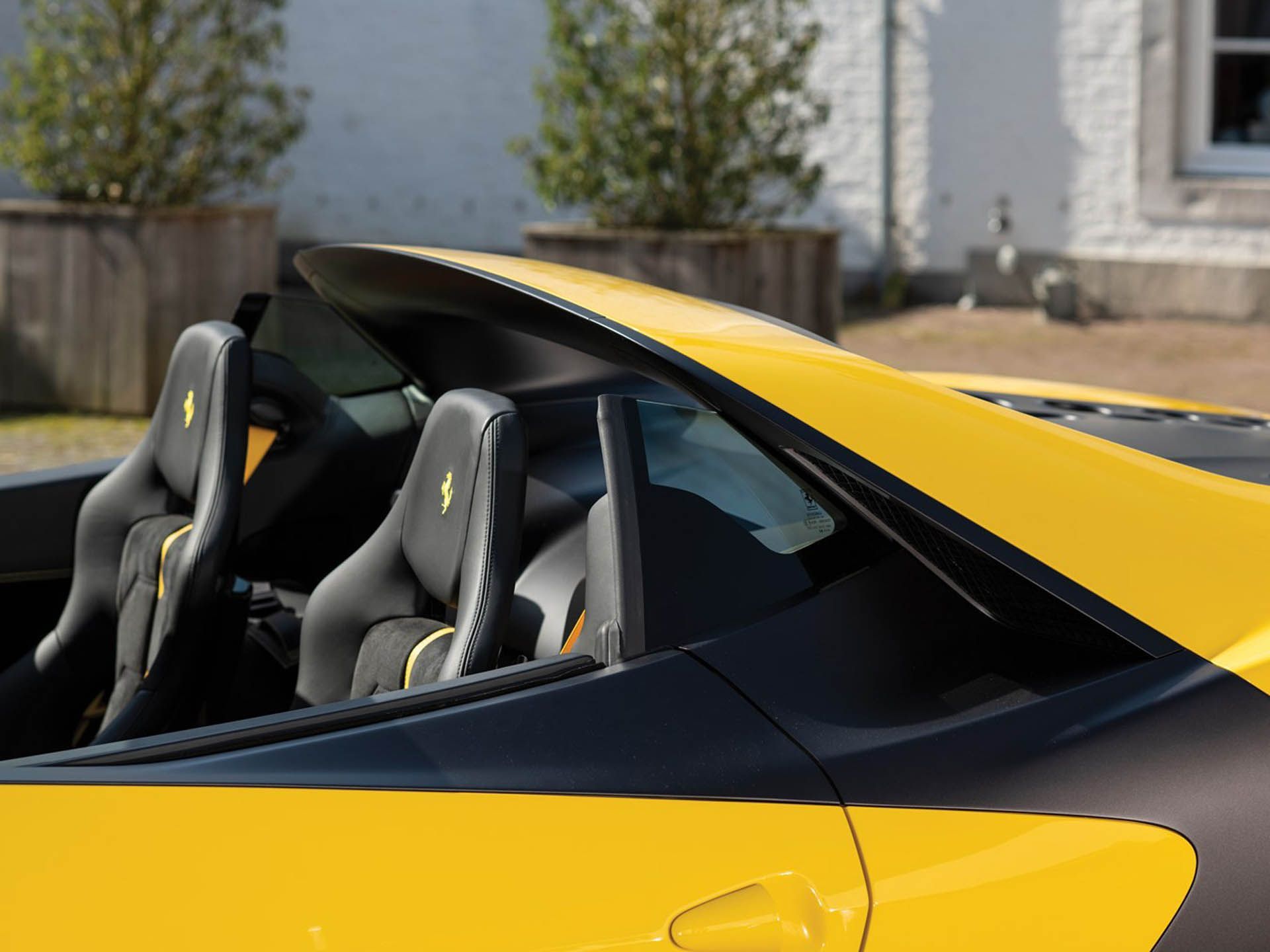Ferrari_Sergio_by_+Pininfarina_0015