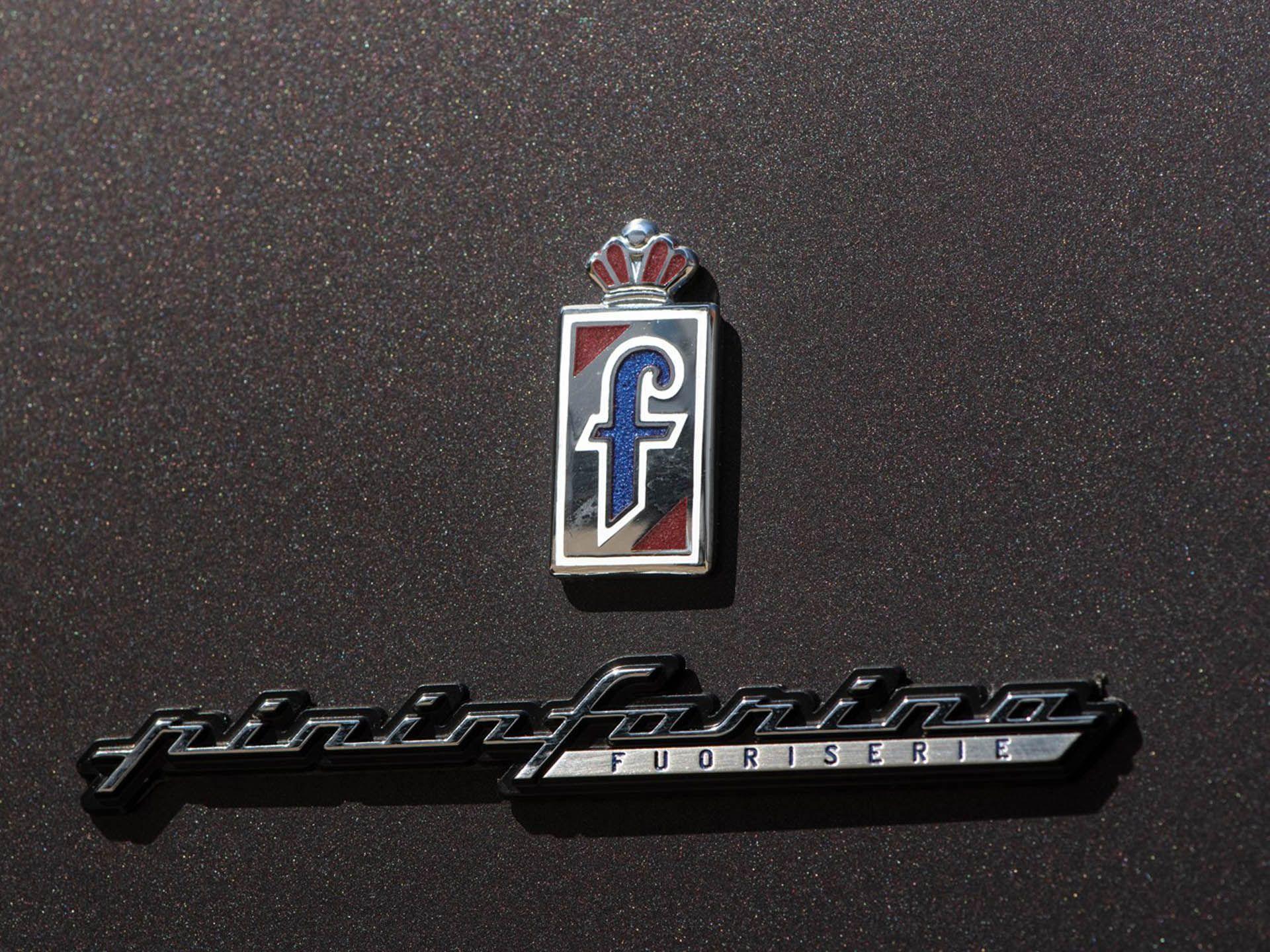 Ferrari_Sergio_by_+Pininfarina_0017