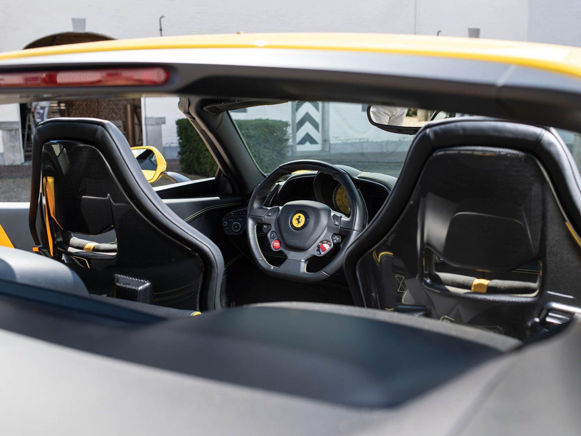 Ferrari_Sergio_by_+Pininfarina_0019