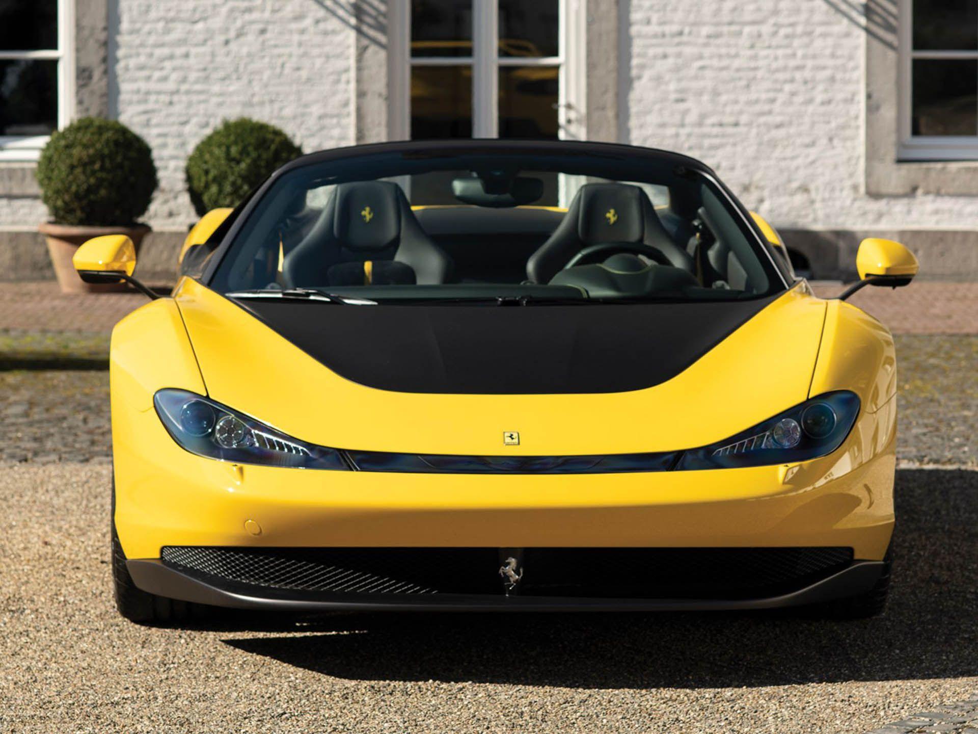 Ferrari_Sergio_by_+Pininfarina_0023