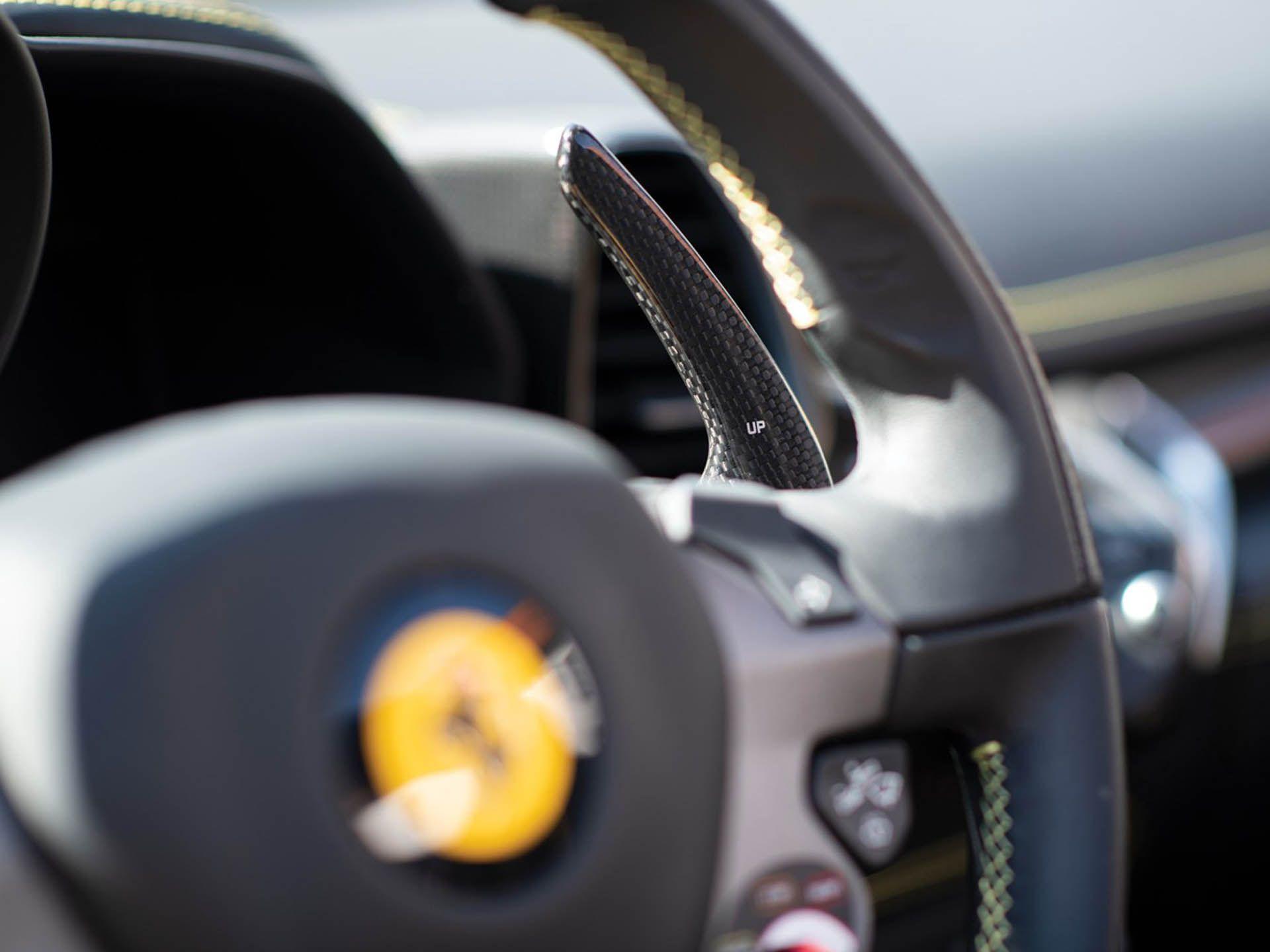 Ferrari_Sergio_by_+Pininfarina_0026