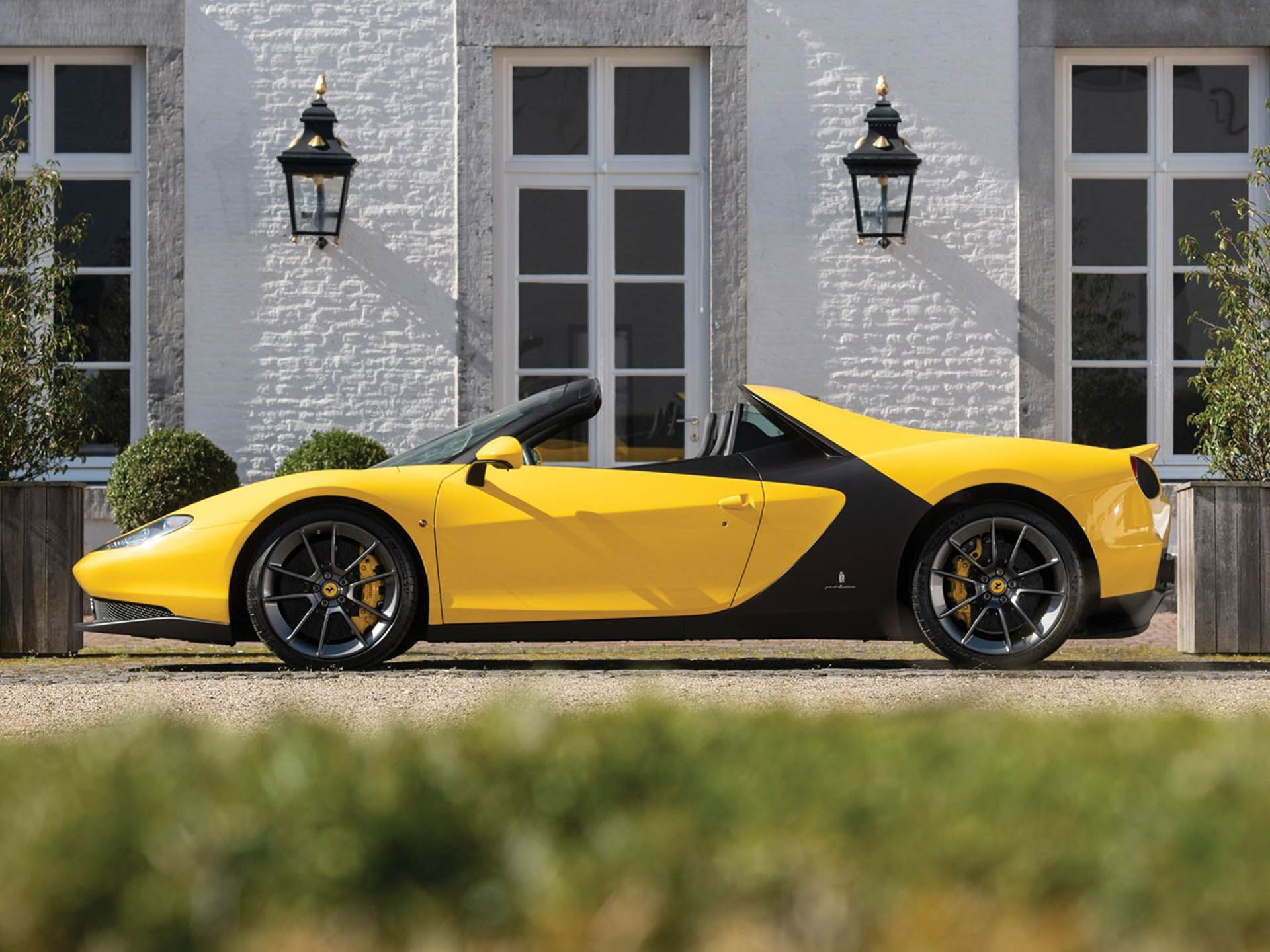 Ferrari_Sergio_by_+Pininfarina_0028