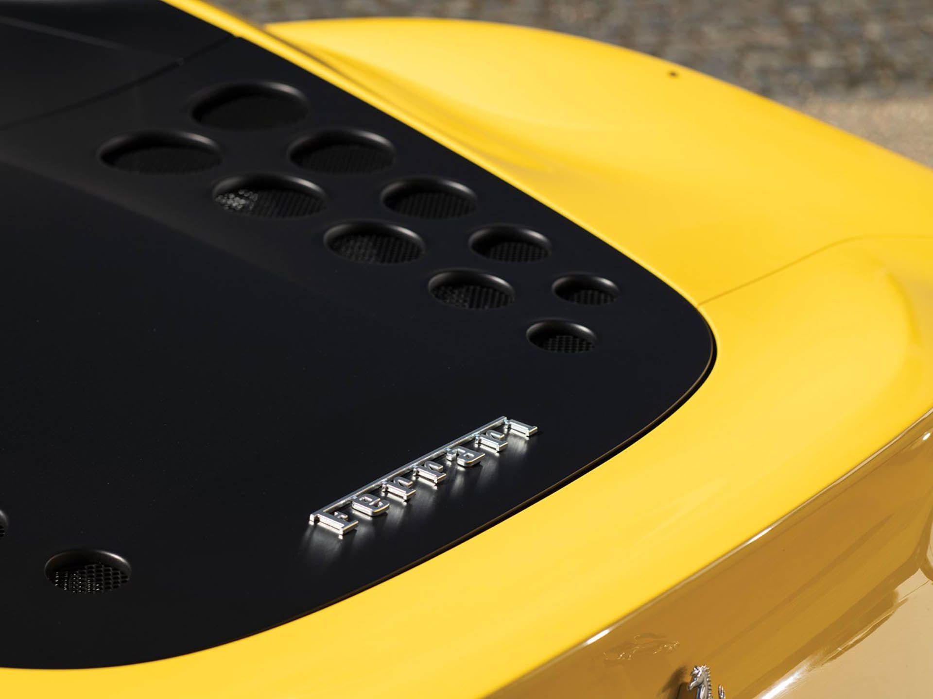 Ferrari_Sergio_by_+Pininfarina_0029