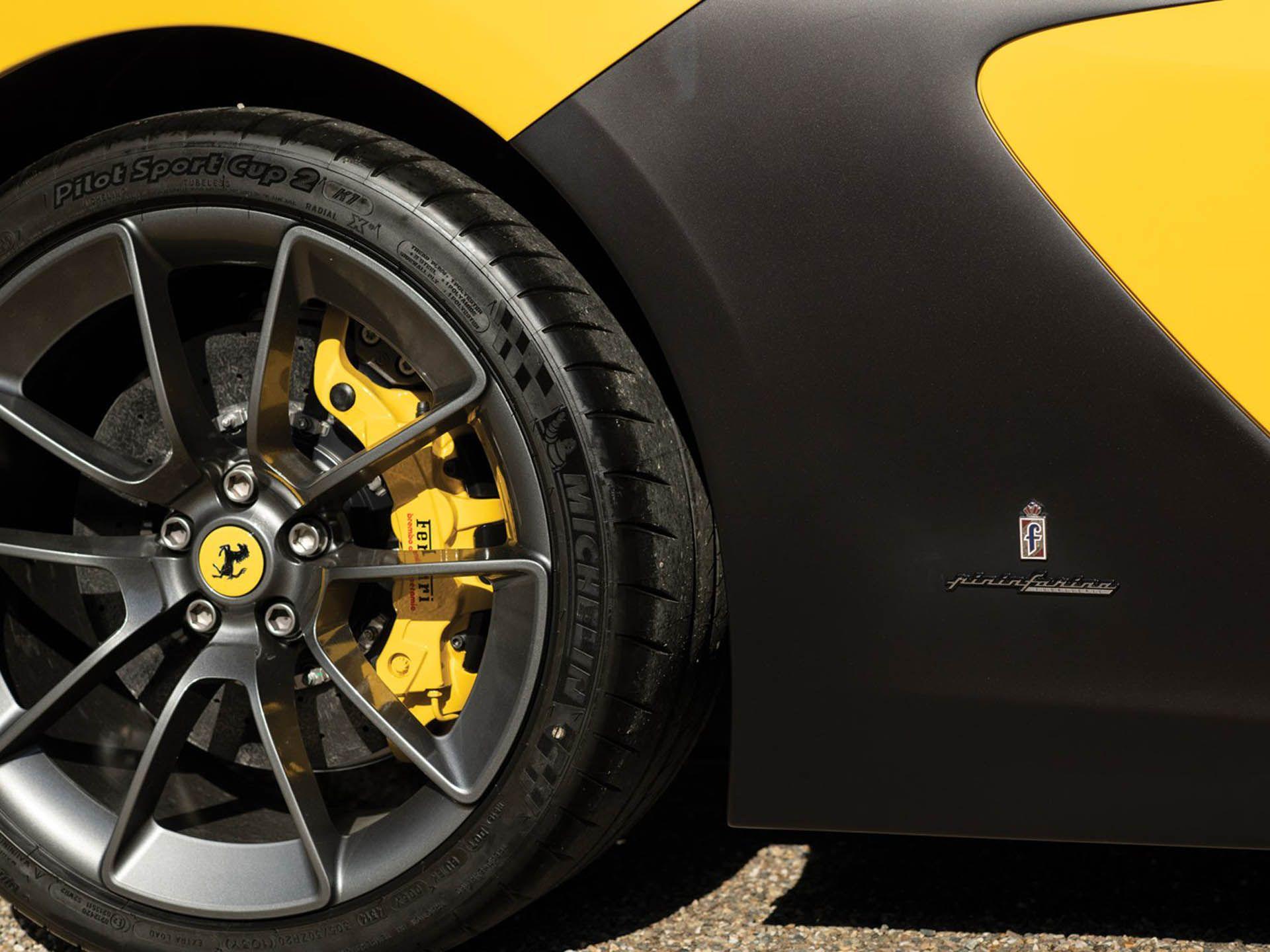 Ferrari_Sergio_by_+Pininfarina_0030