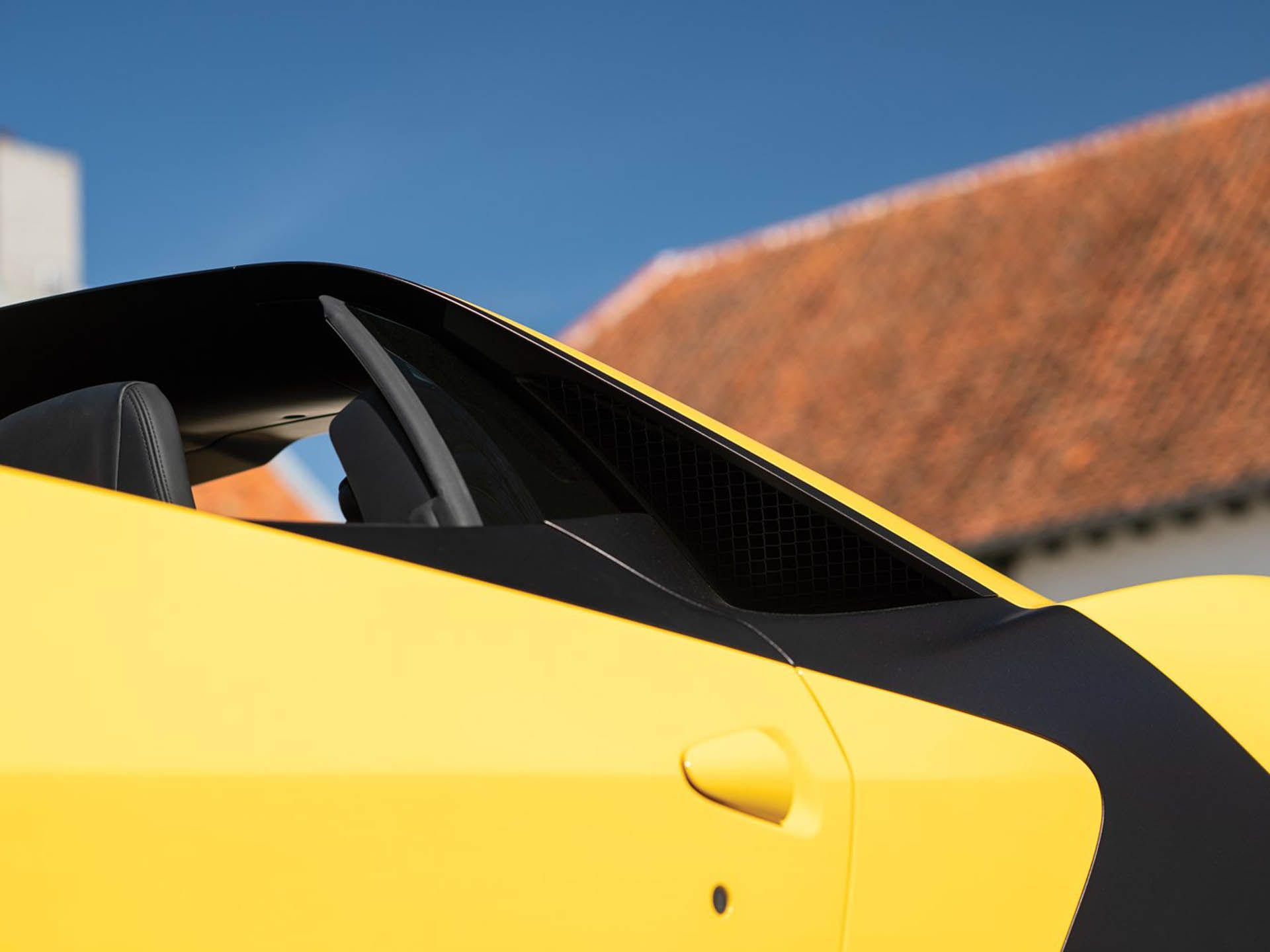 Ferrari_Sergio_by_+Pininfarina_0032