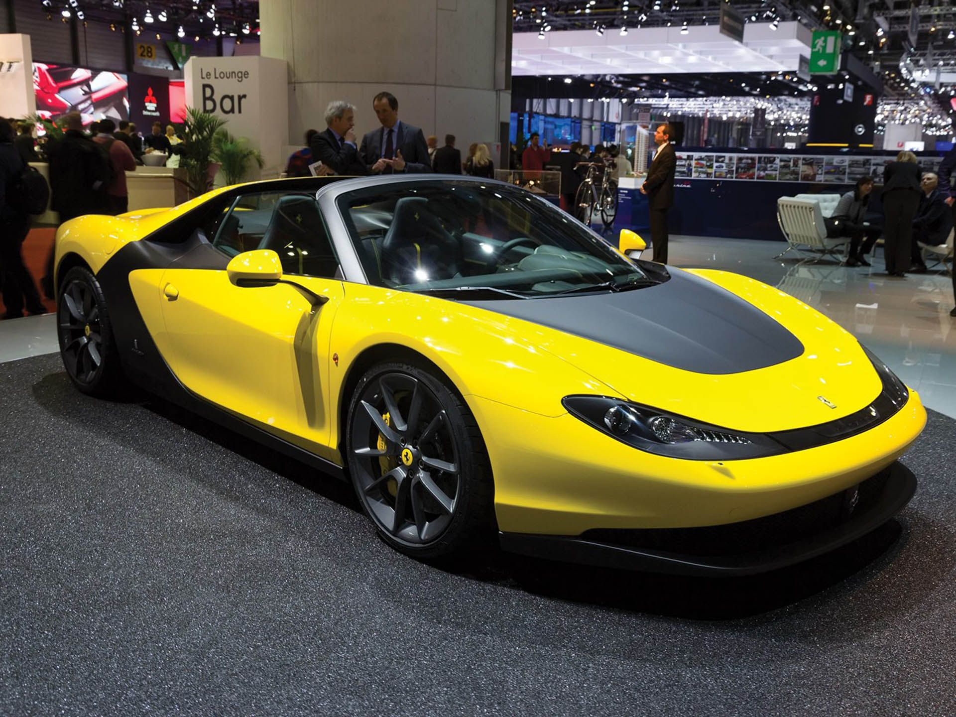 Ferrari_Sergio_by_+Pininfarina_0039