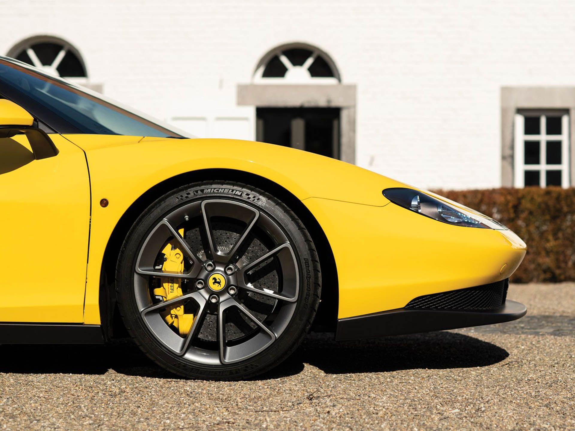 Ferrari_Sergio_by_+Pininfarina_0046