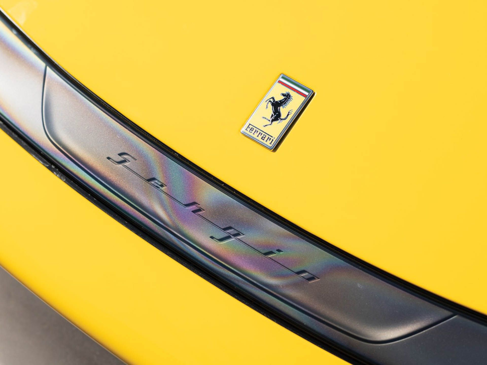 Ferrari_Sergio_by_+Pininfarina_0047