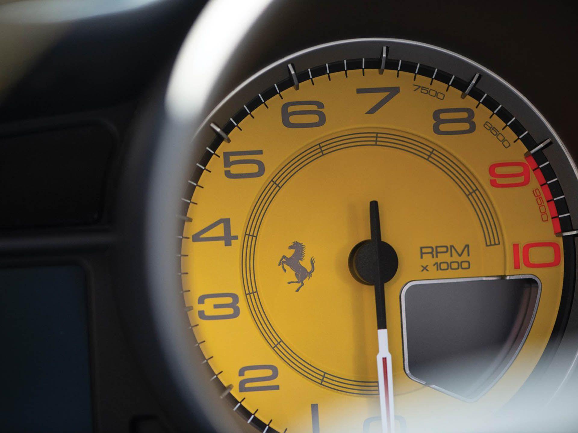 Ferrari_Sergio_by_+Pininfarina_0051