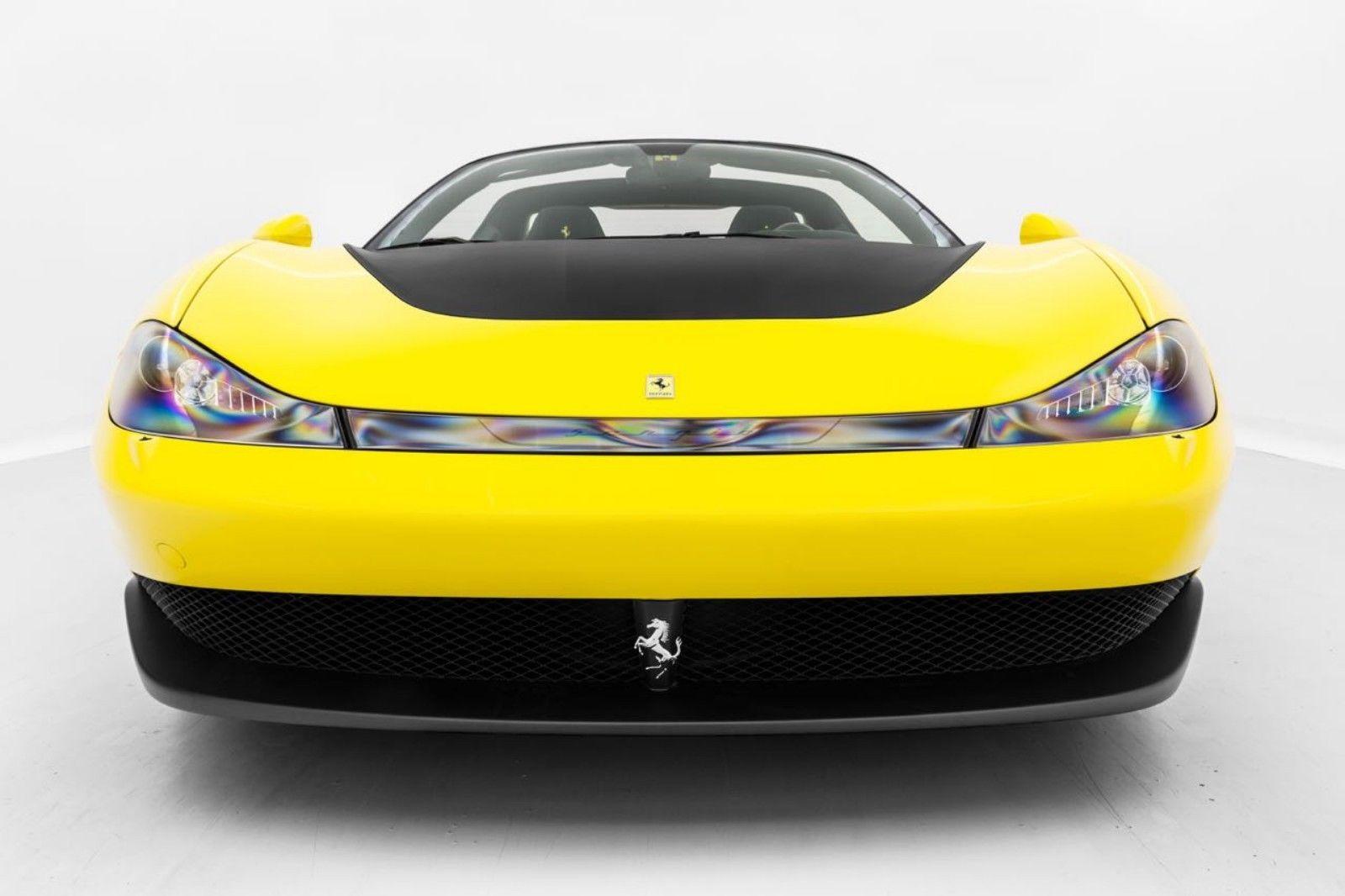 Ferrari_Sergio_0002