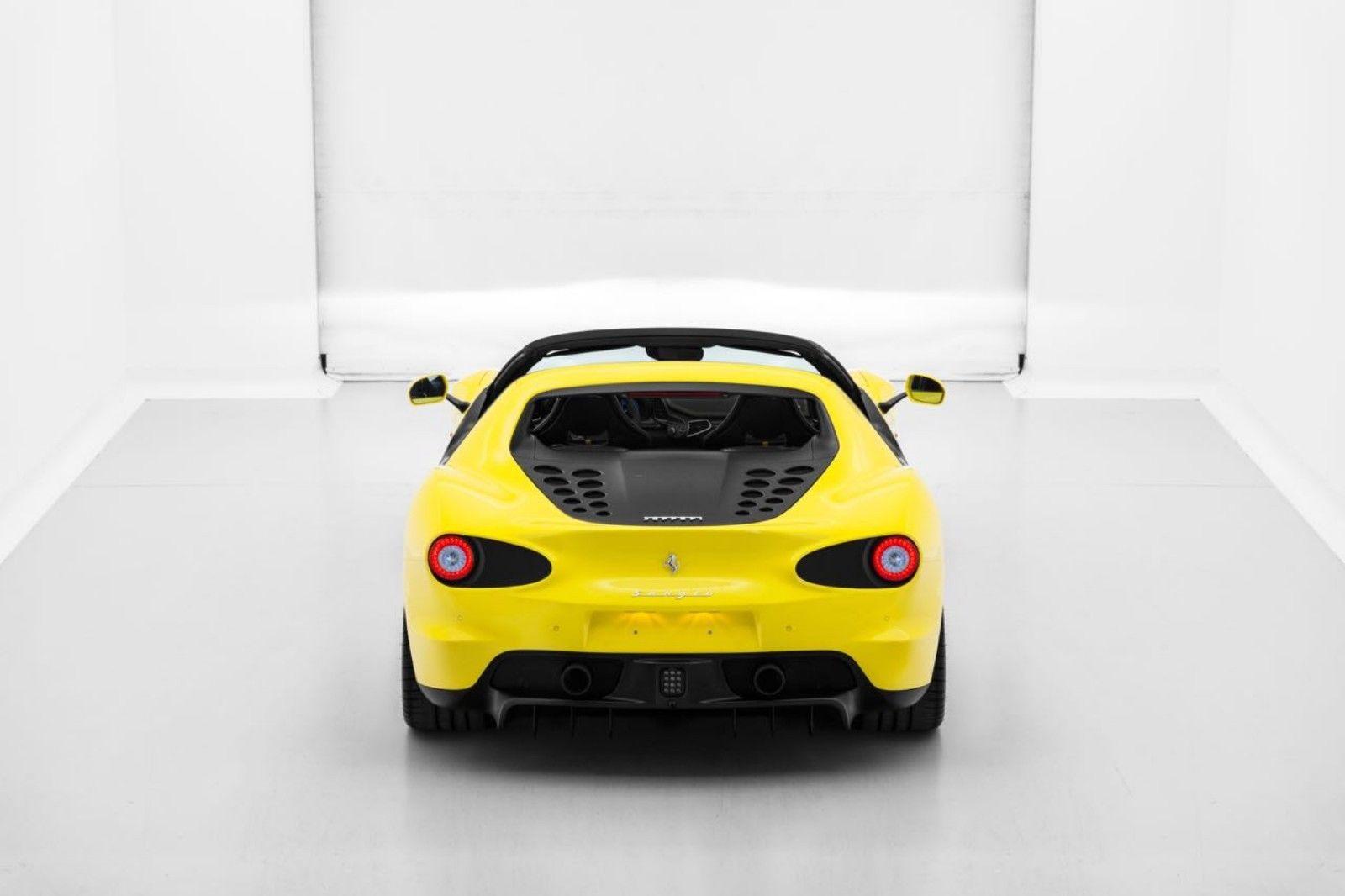 Ferrari_Sergio_0004