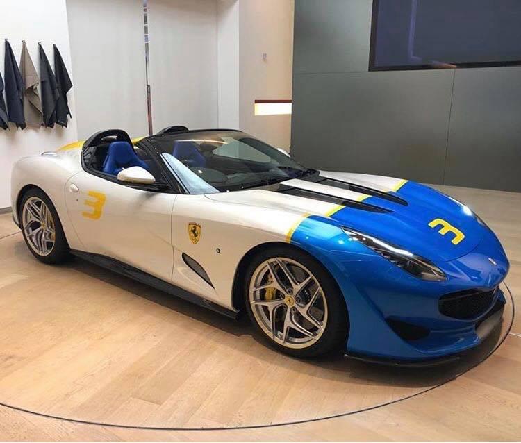 Ferrari SPJ3C (1)
