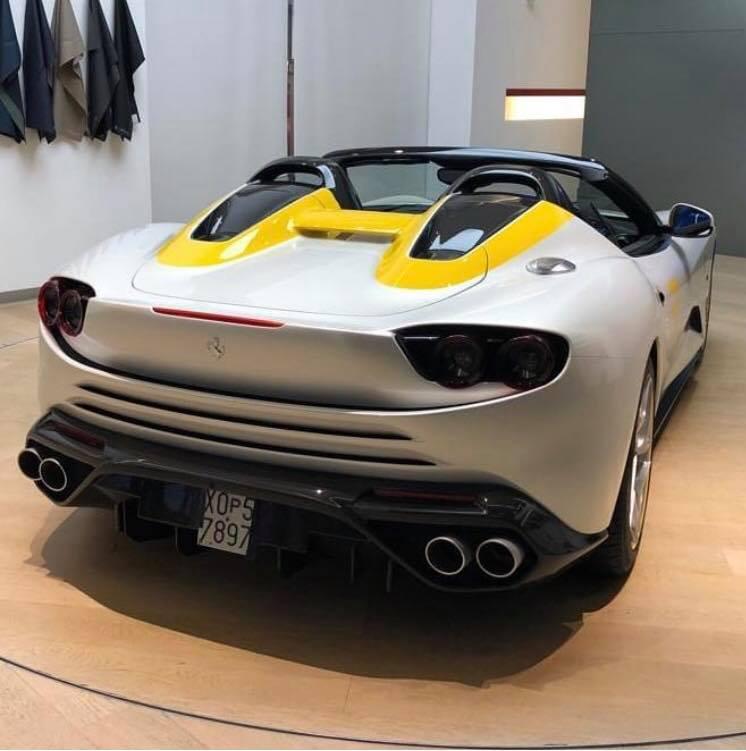 Ferrari SPJ3C (2)