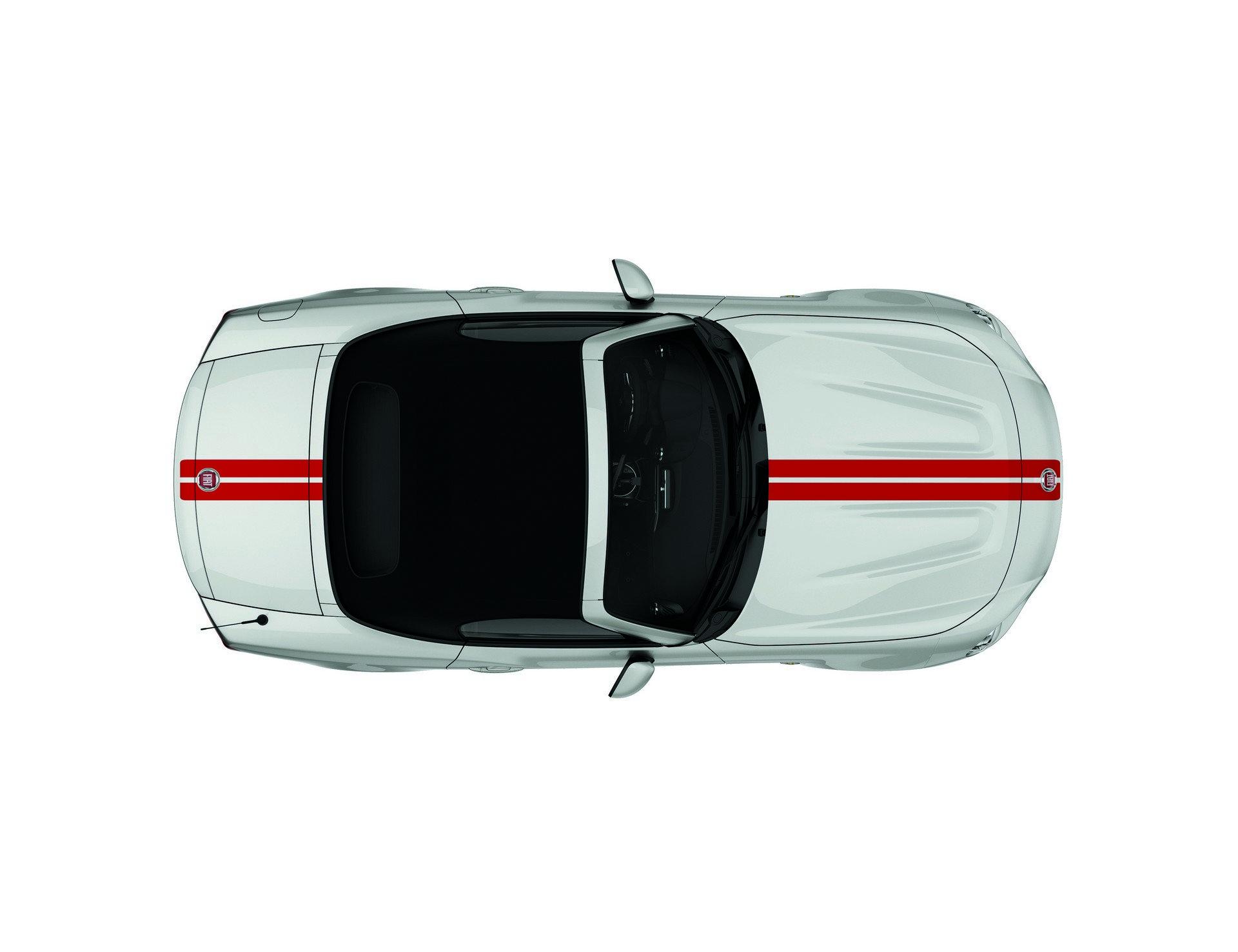 Fiat 124 Spider 2019 (6)