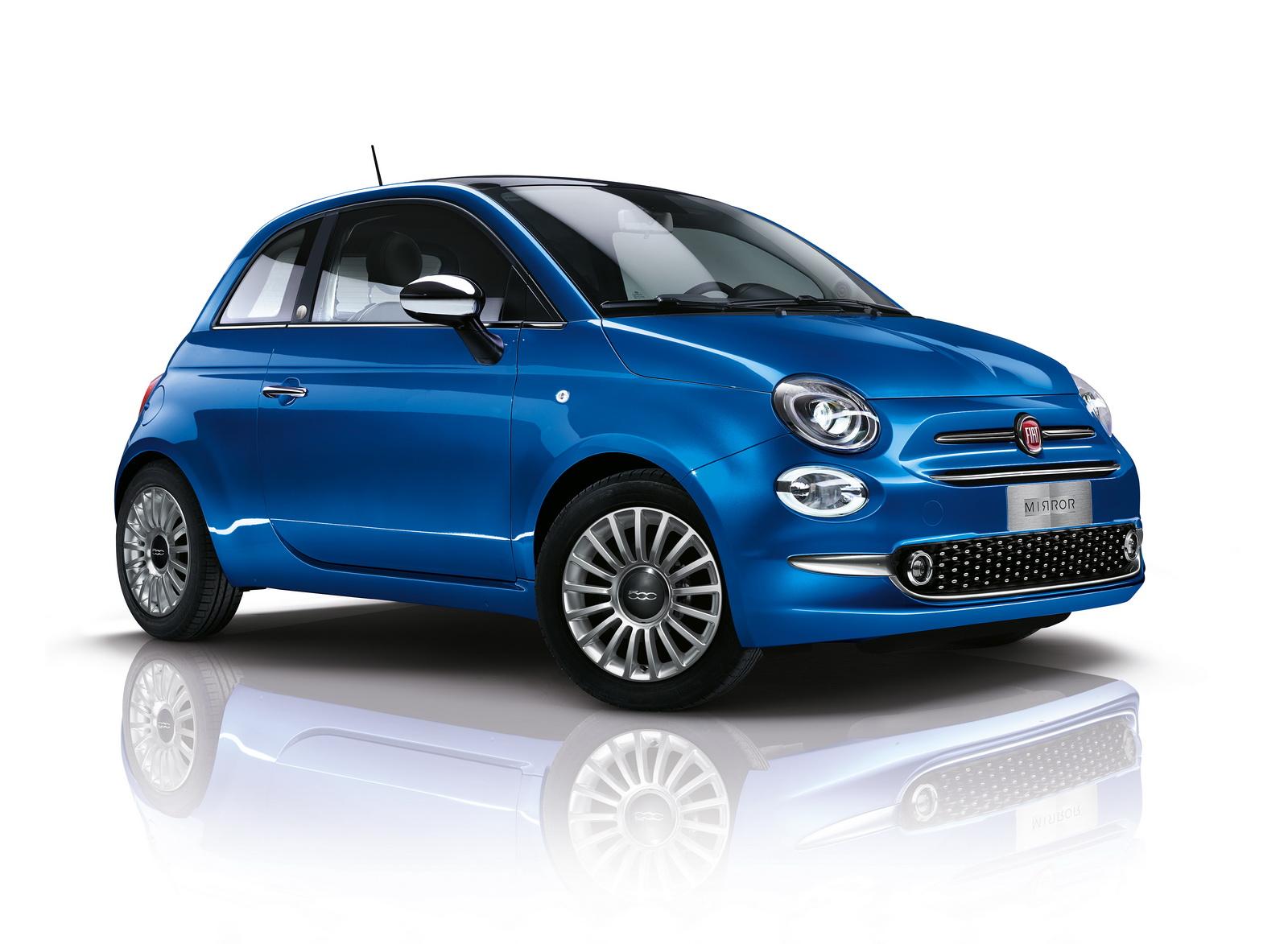 Fiat_Famiglia Mirror_02