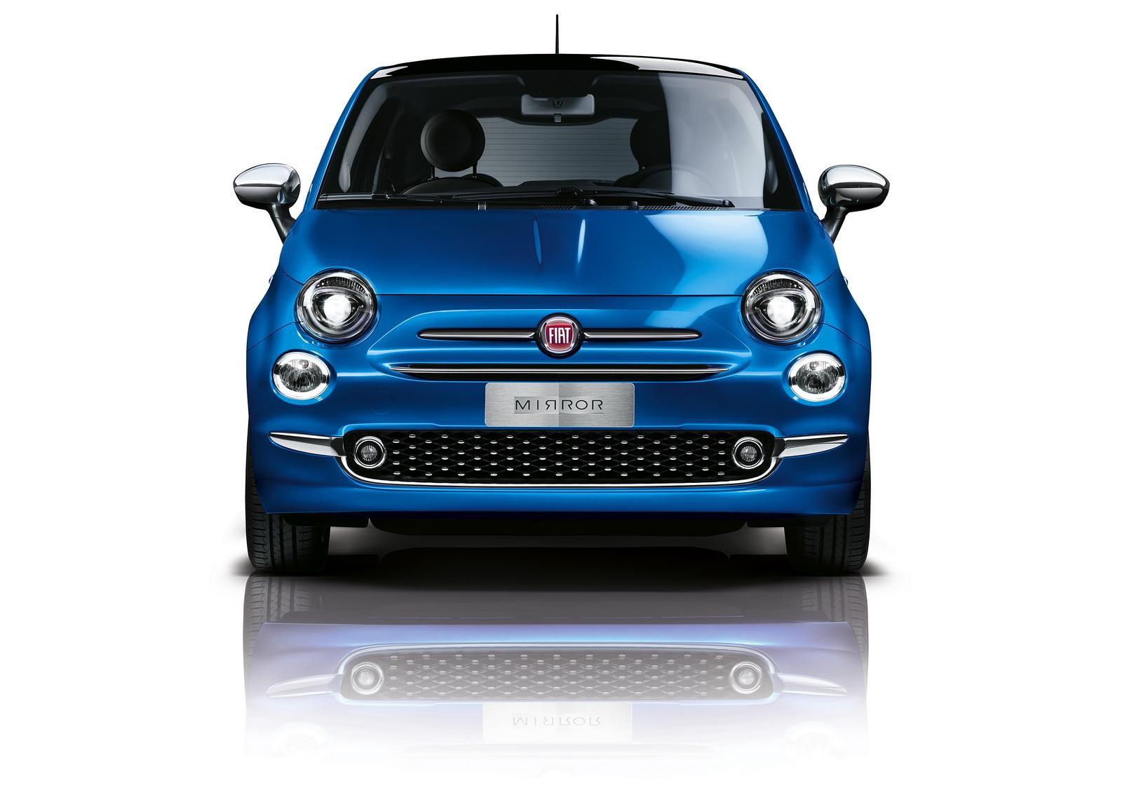 Fiat_Famiglia Mirror_03