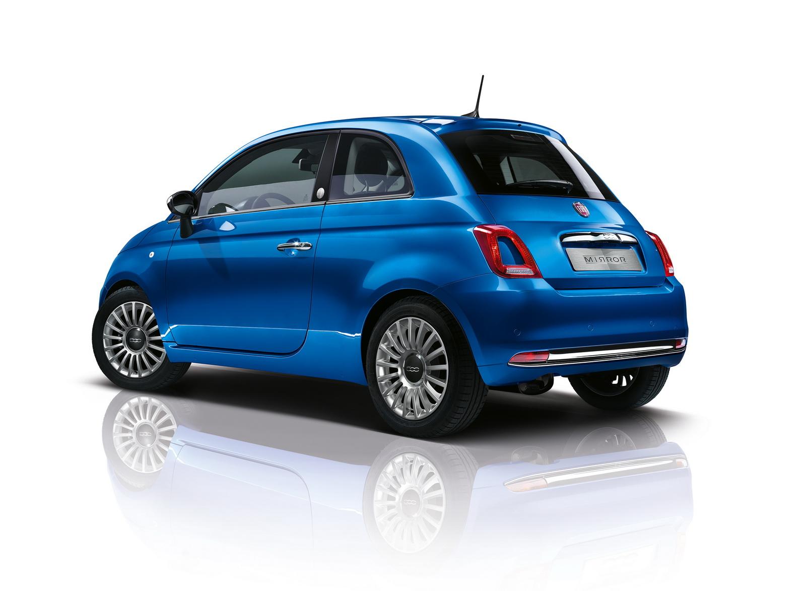 Fiat_Famiglia Mirror_05