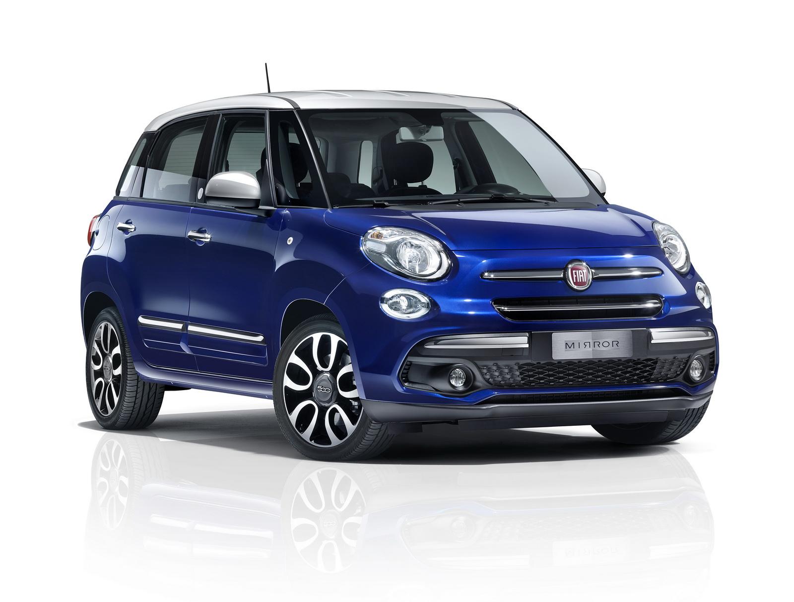Fiat_Famiglia Mirror_13