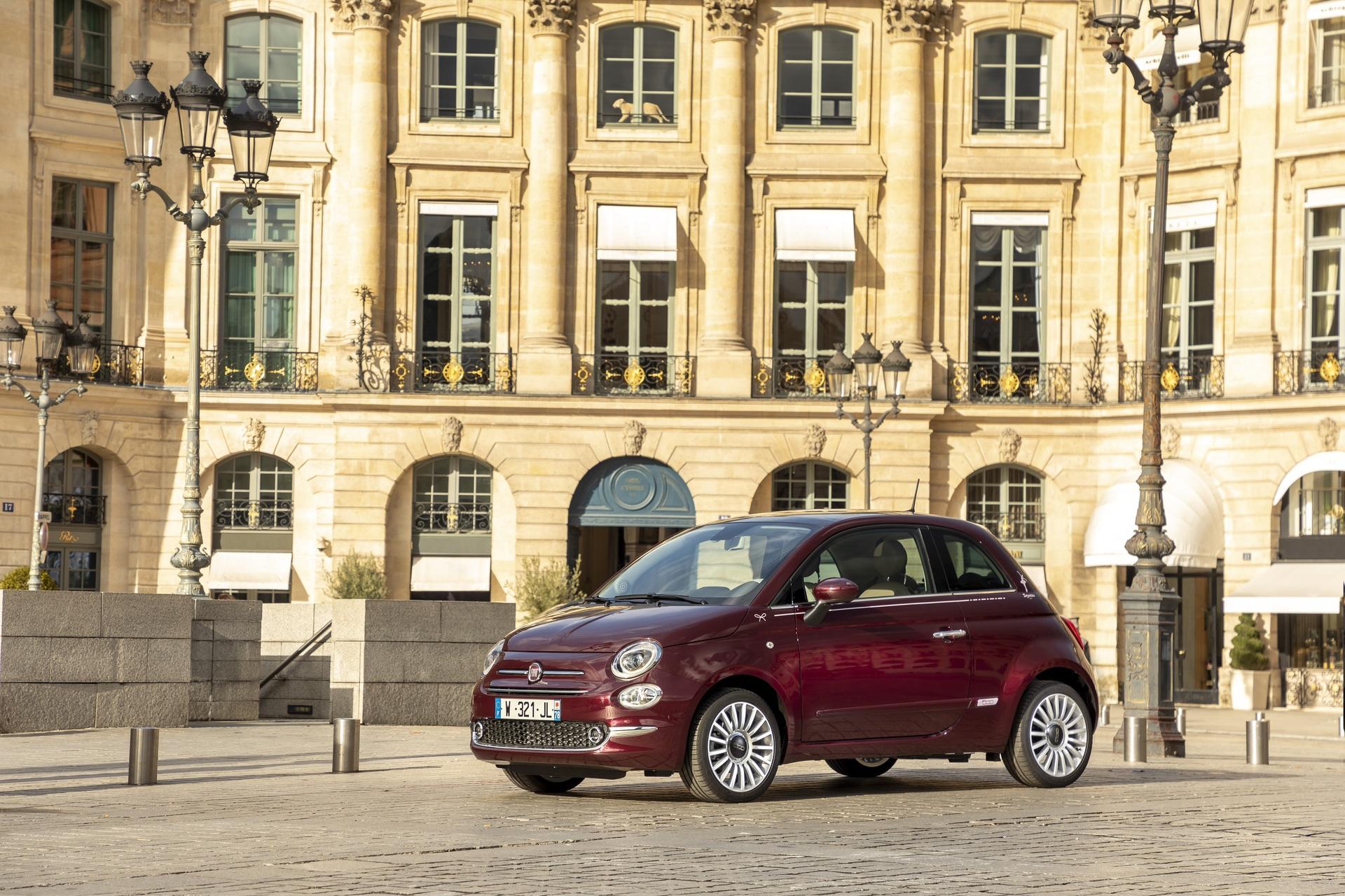 Fiat_500_Repetto_0003