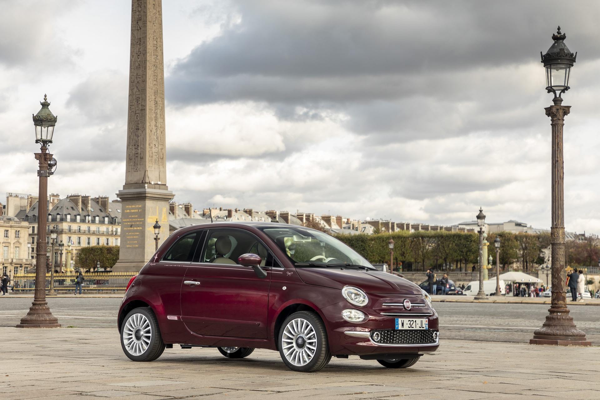 Fiat_500_Repetto_0005