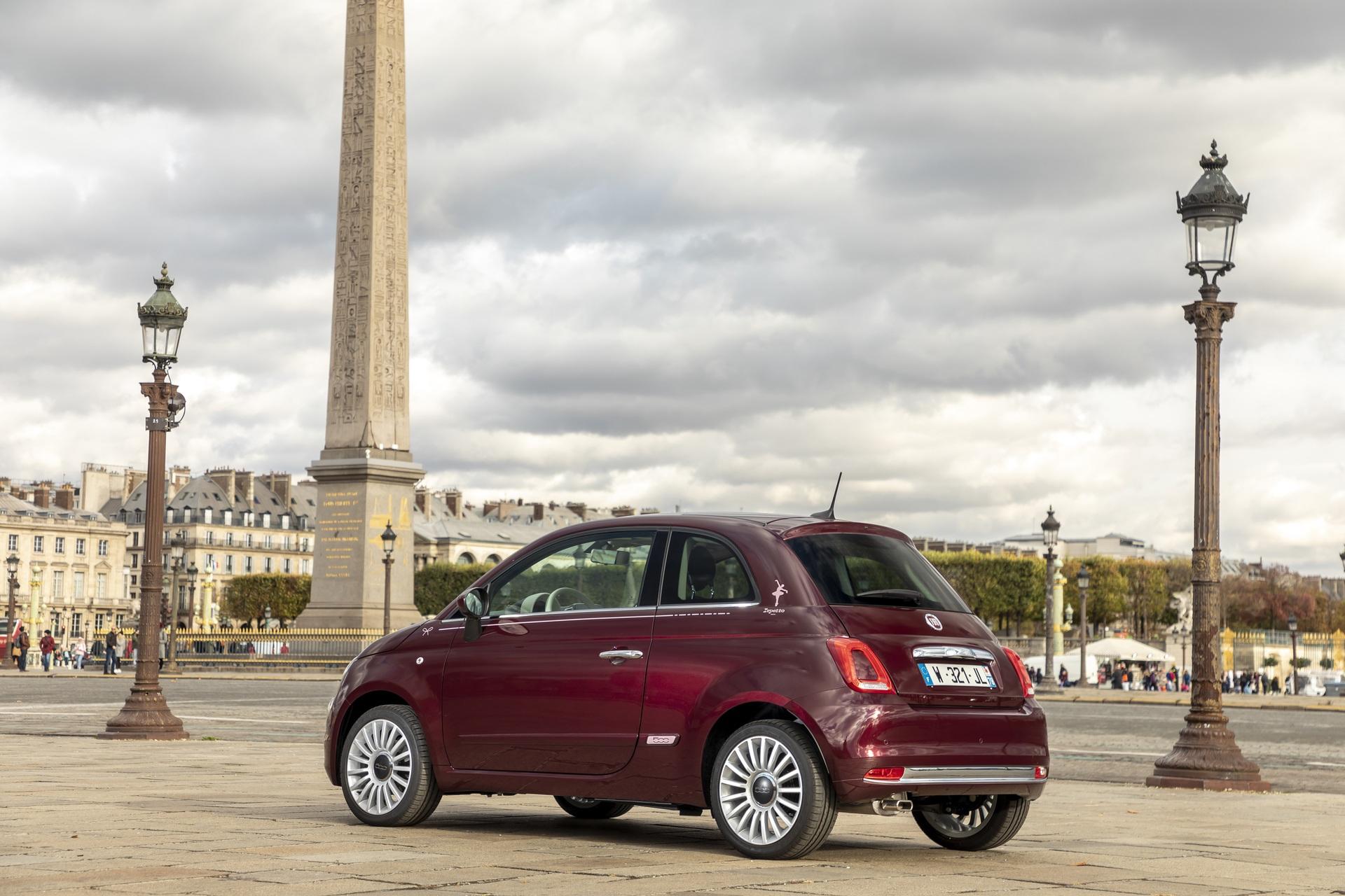 Fiat_500_Repetto_0006