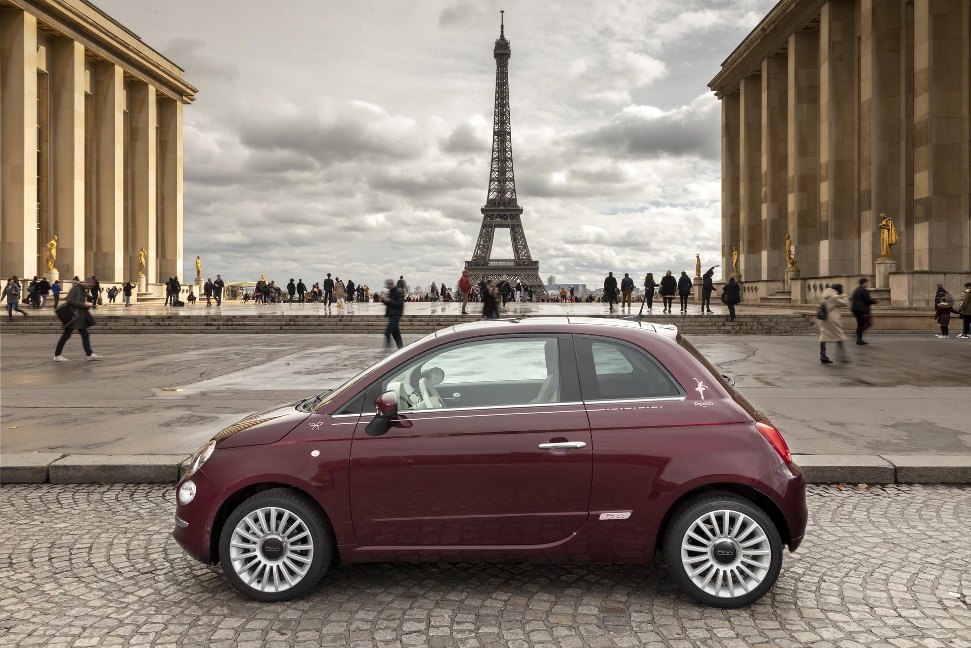Fiat_500_Repetto_0007