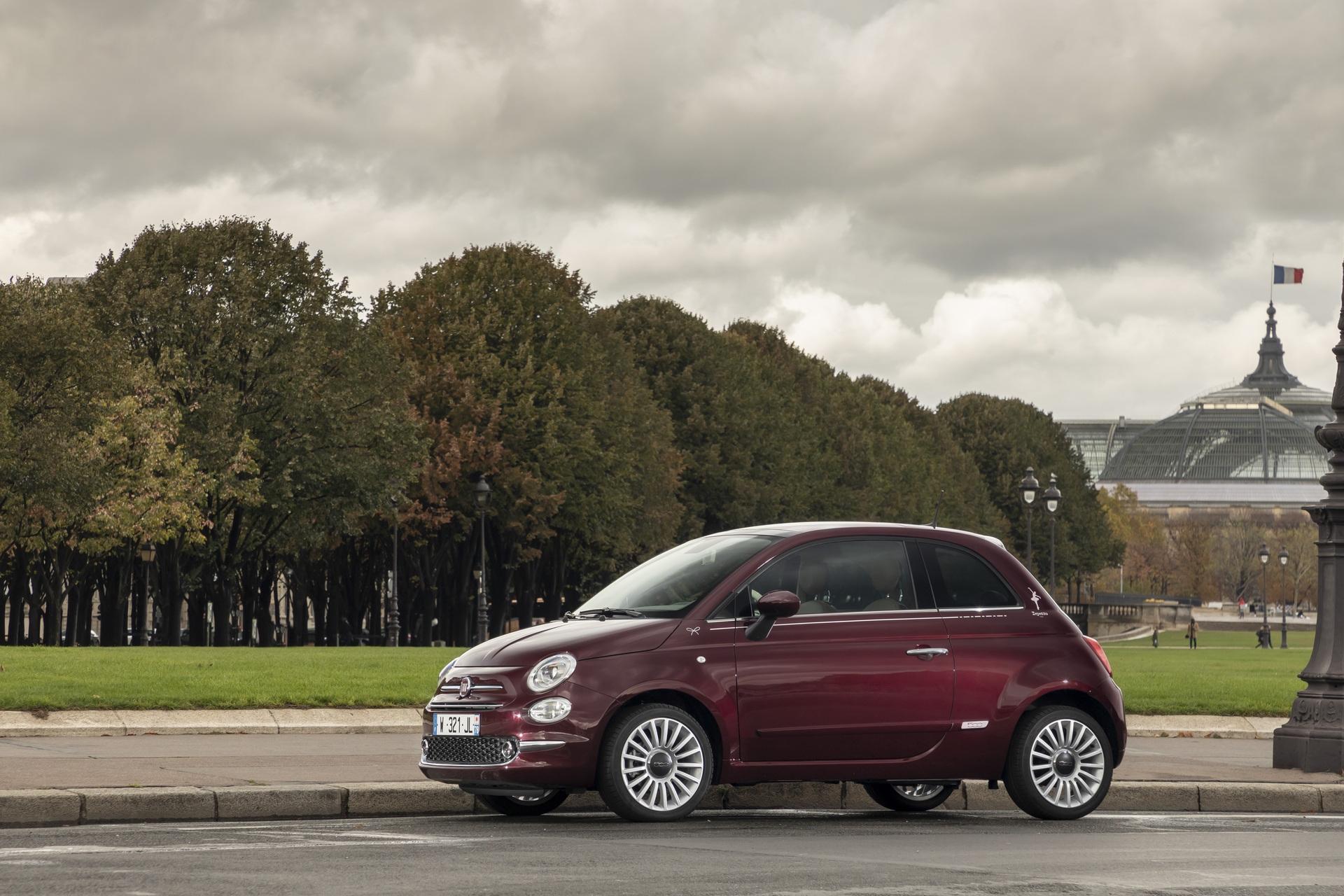 Fiat_500_Repetto_0009