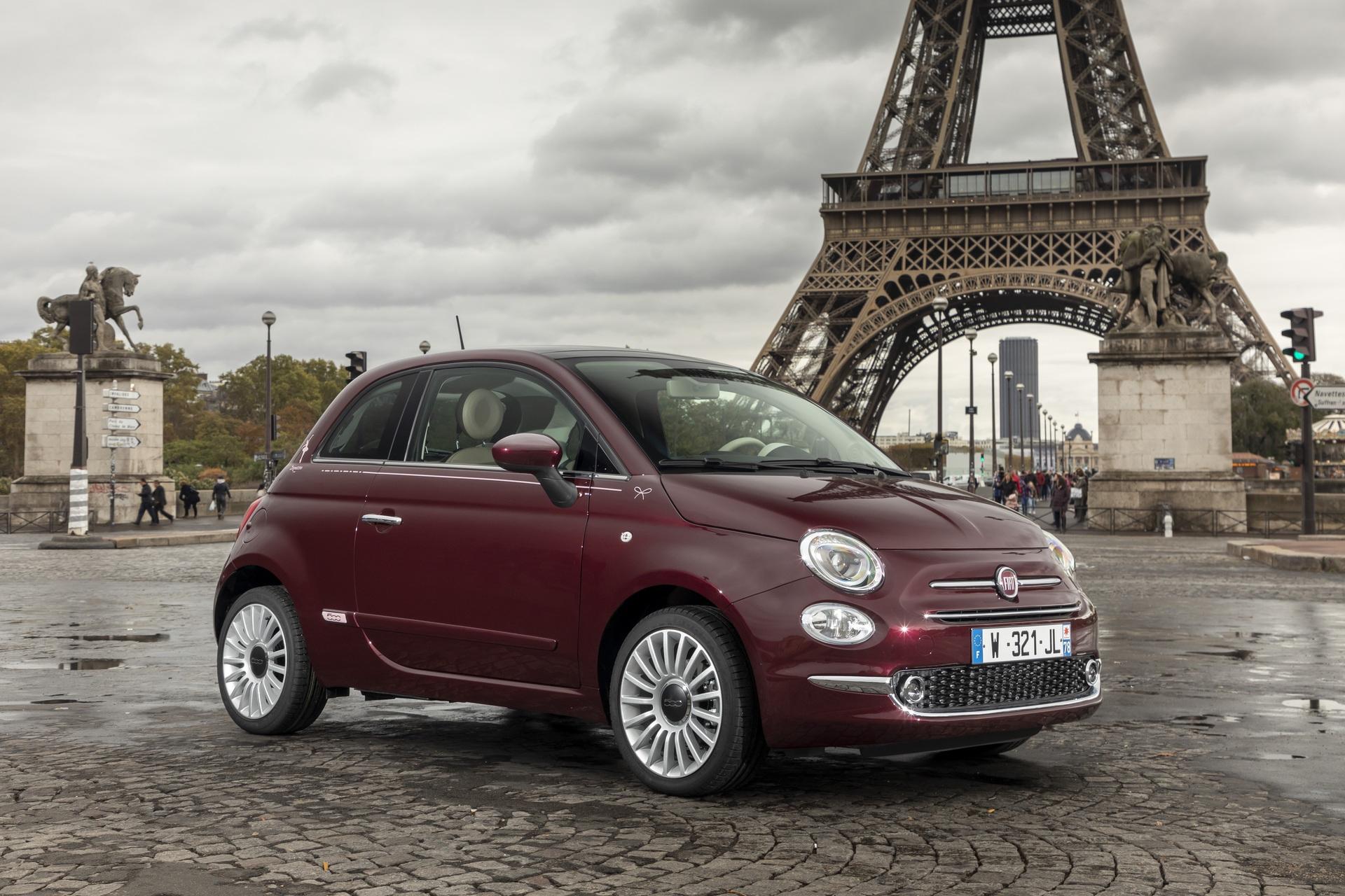 Fiat_500_Repetto_0011