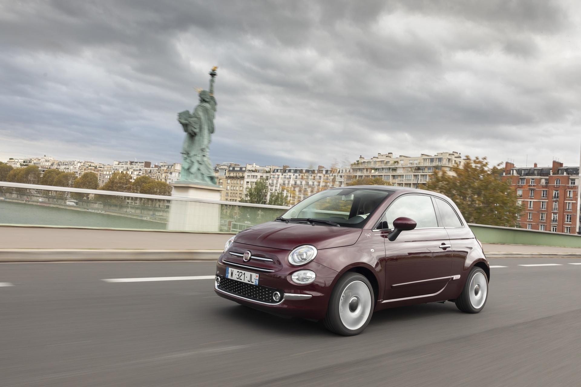 Fiat_500_Repetto_0018