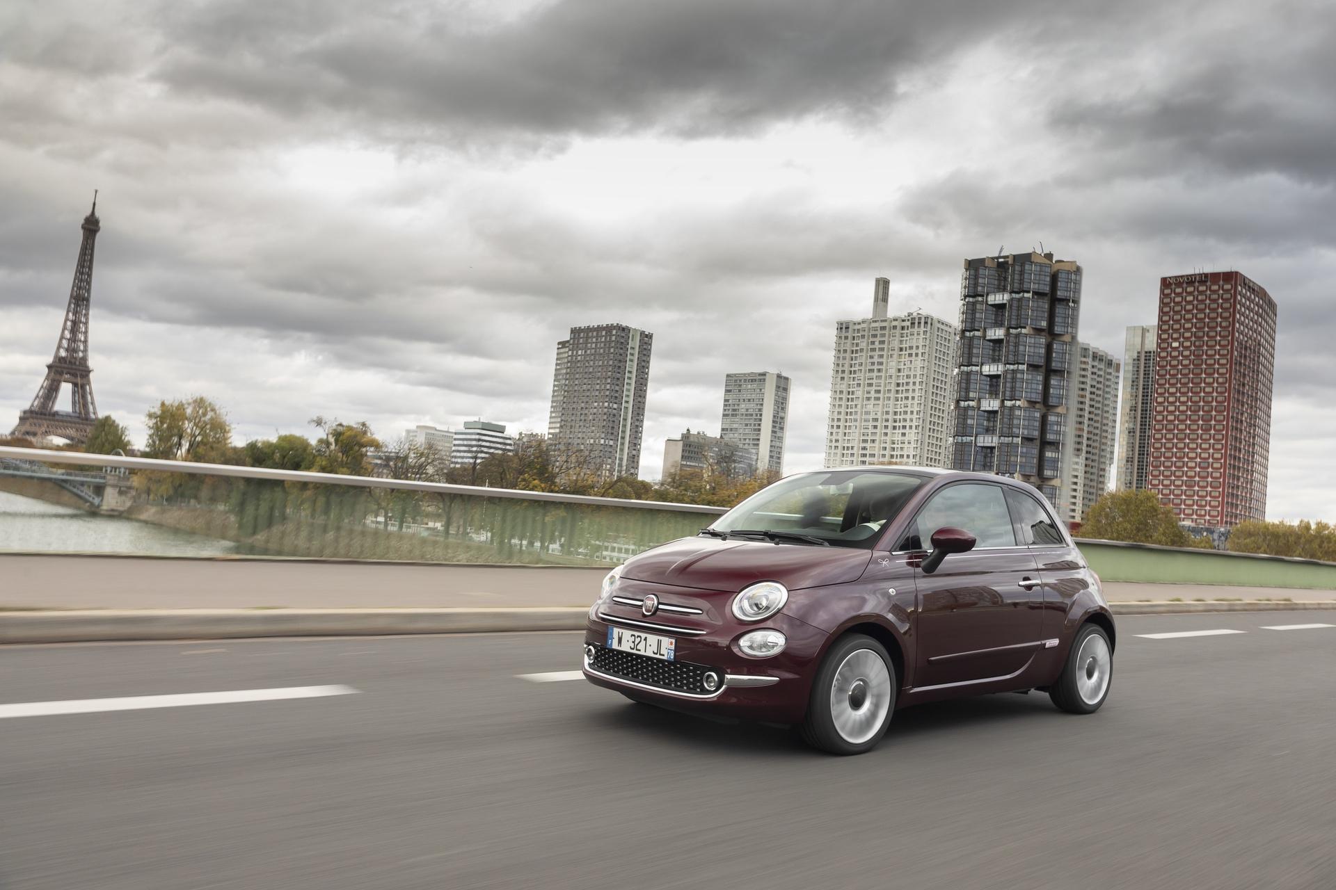 Fiat_500_Repetto_0019