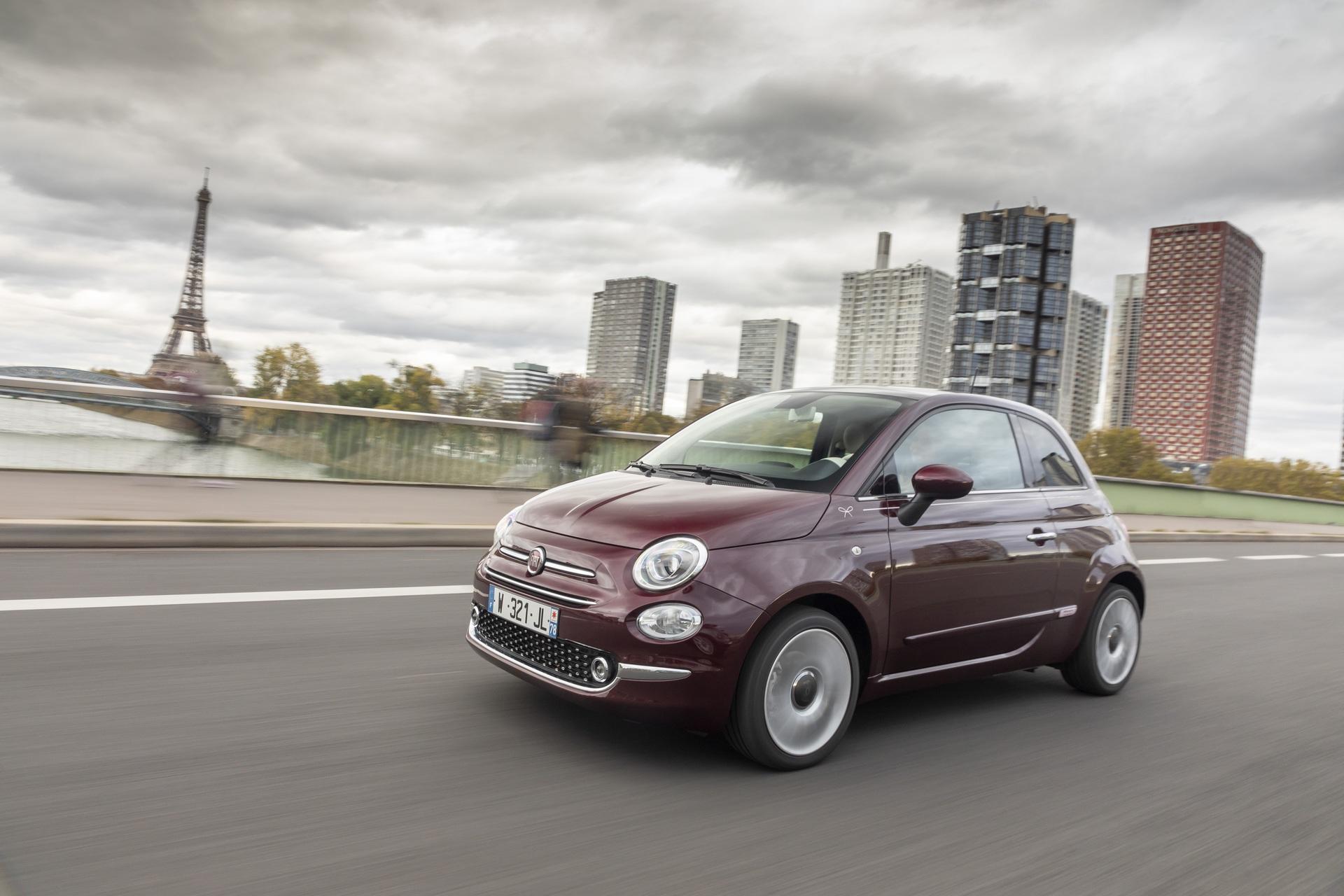 Fiat_500_Repetto_0020