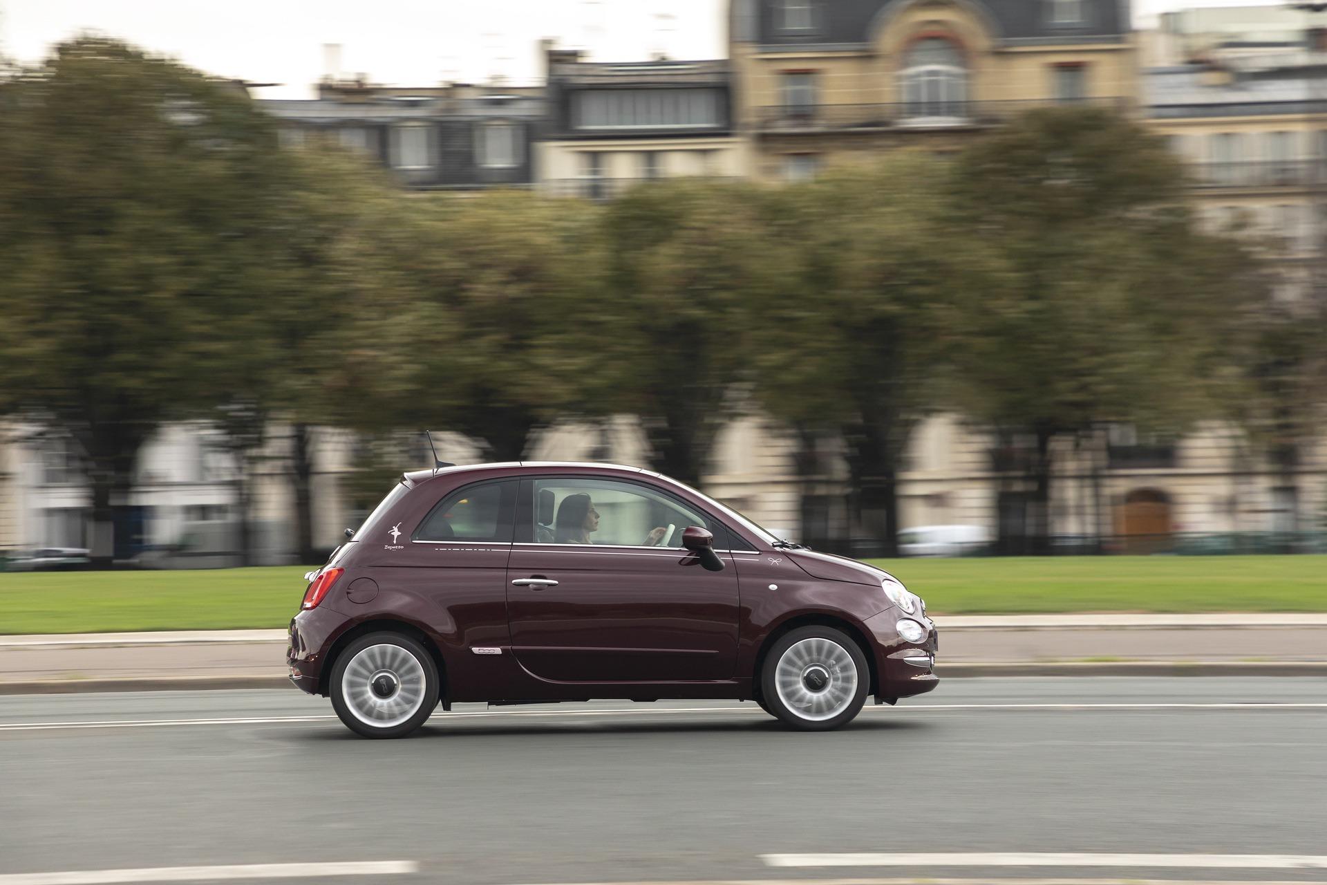 Fiat_500_Repetto_0021