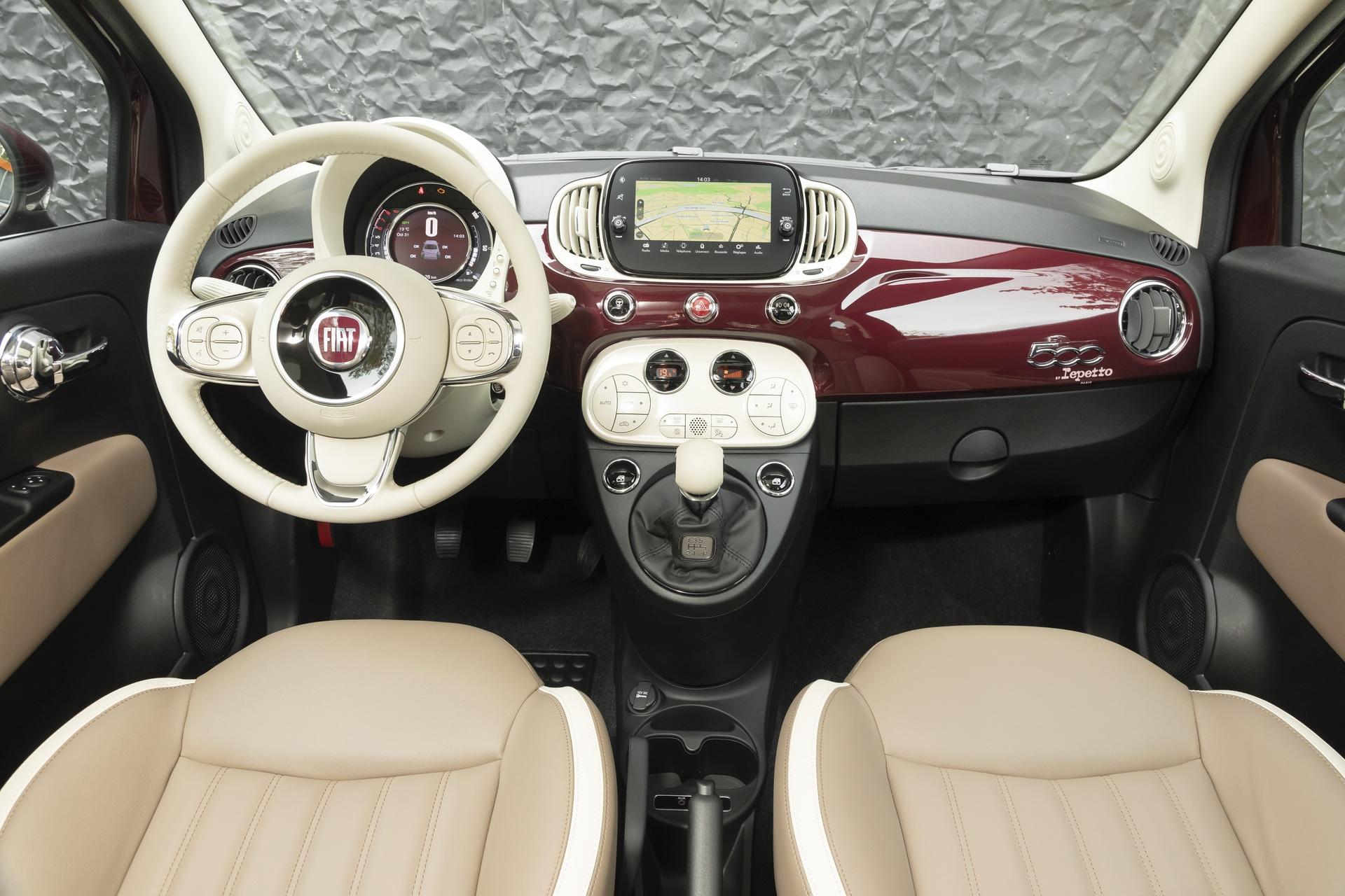 Fiat_500_Repetto_0023
