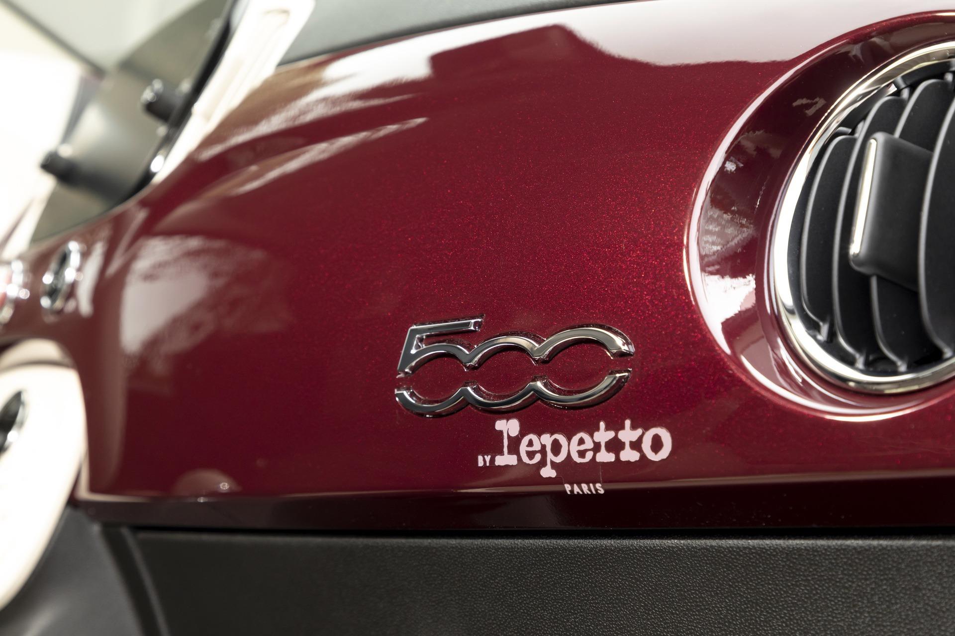 Fiat_500_Repetto_0024