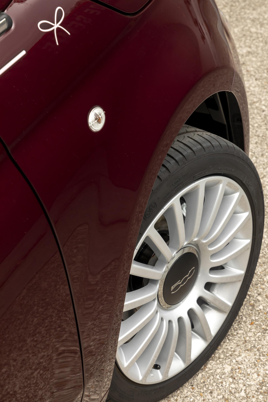 Fiat_500_Repetto_0027