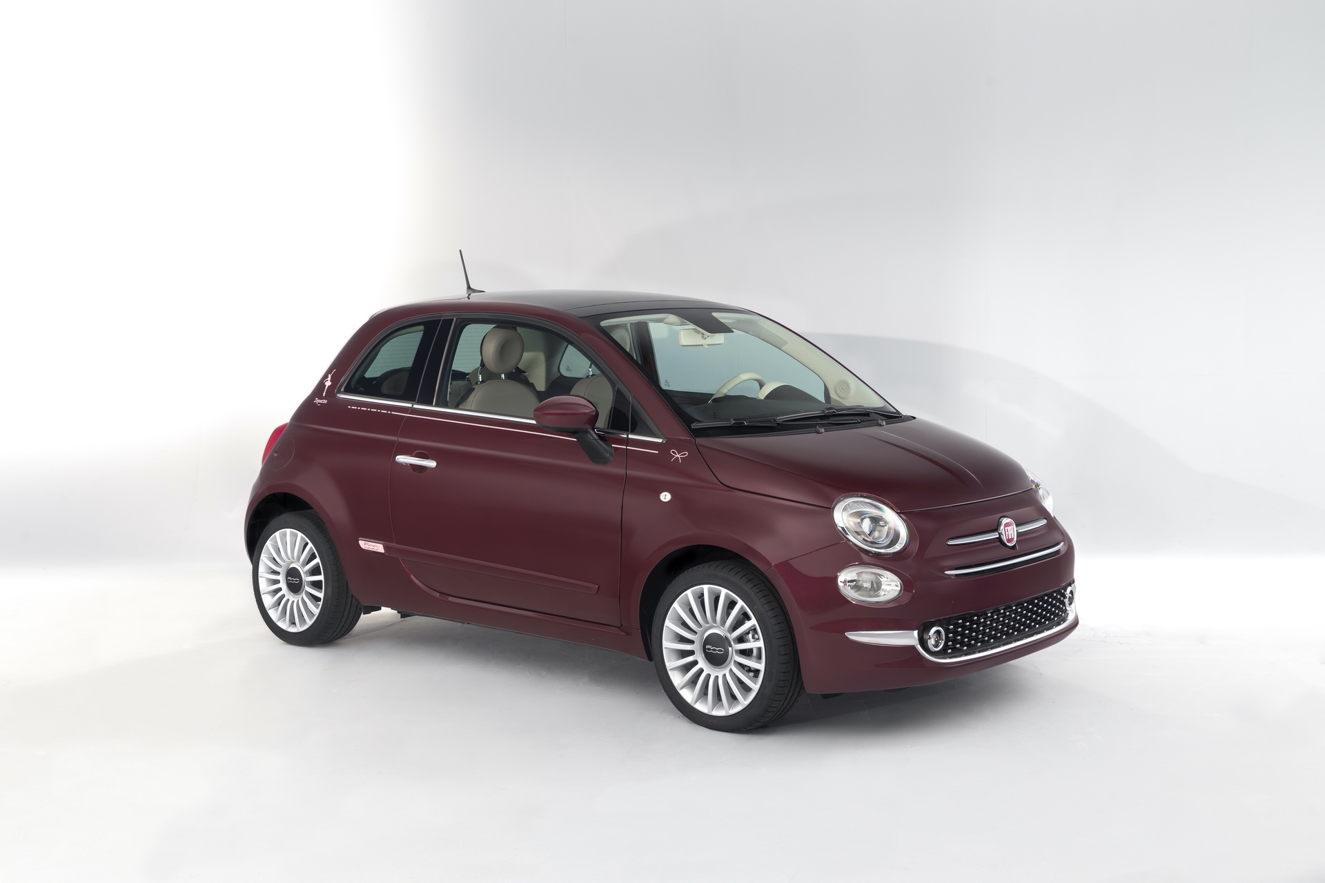 Fiat_500_Repetto_0029