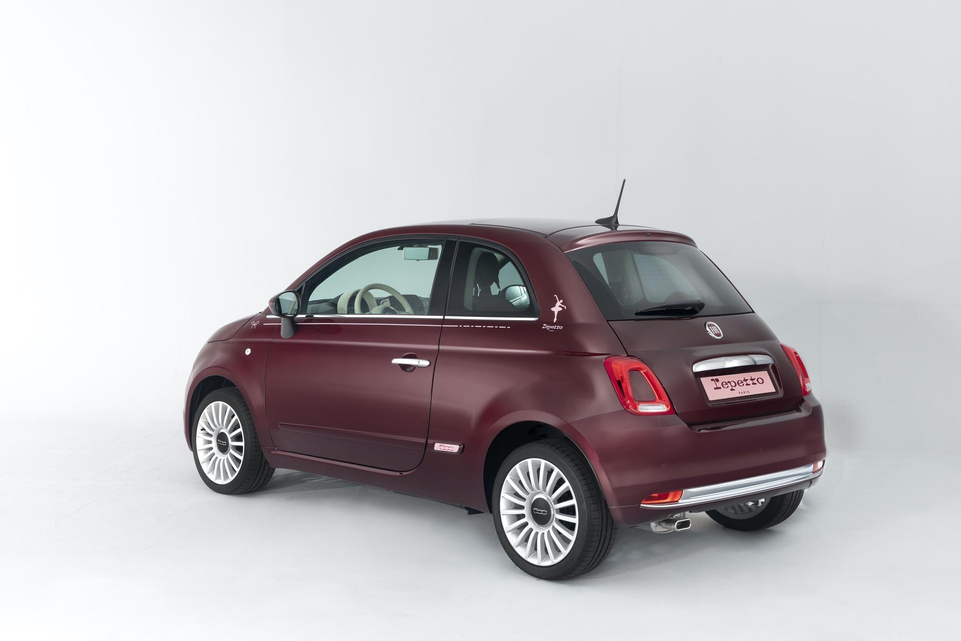 Fiat_500_Repetto_0030