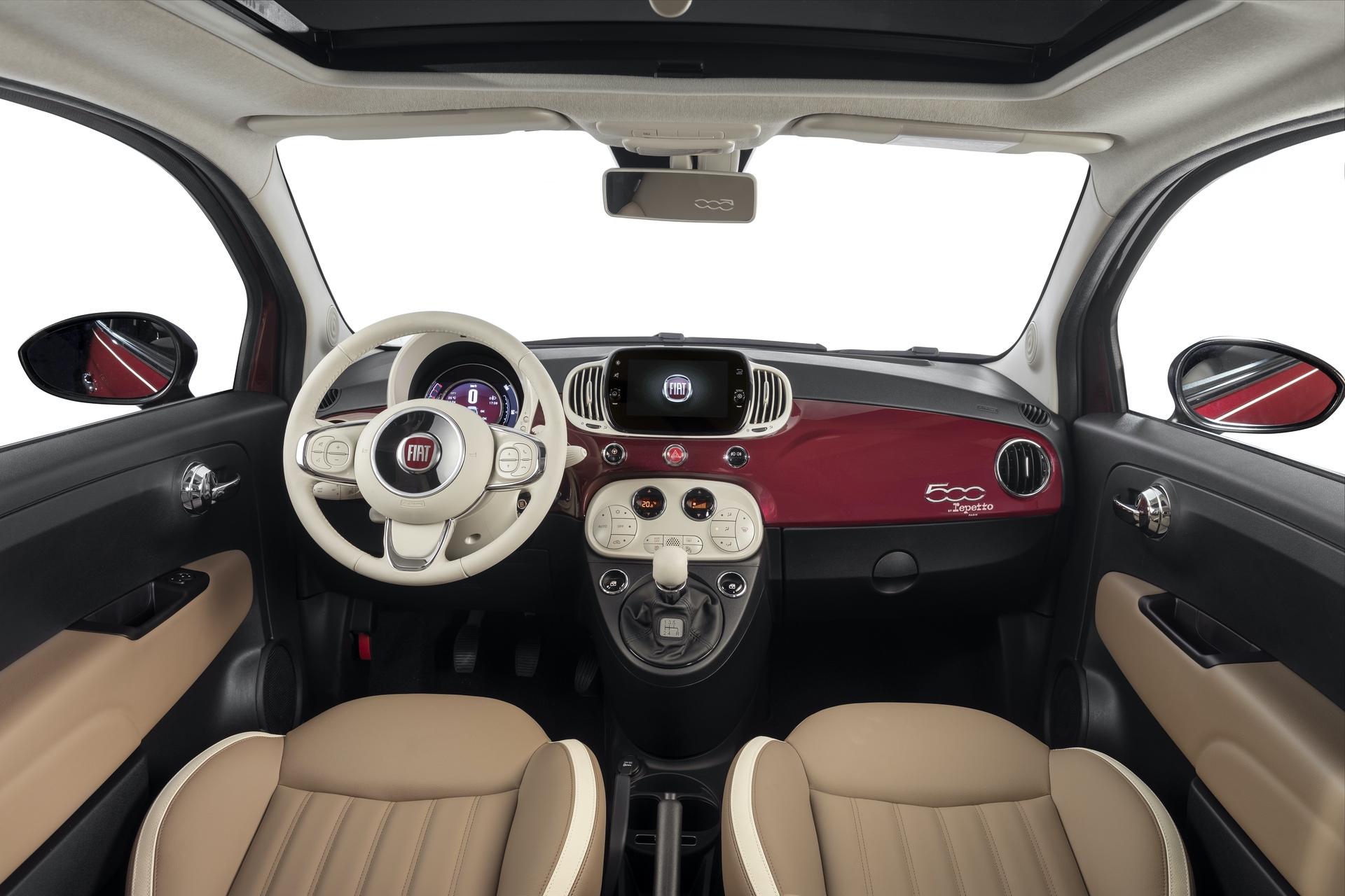 Fiat_500_Repetto_0032