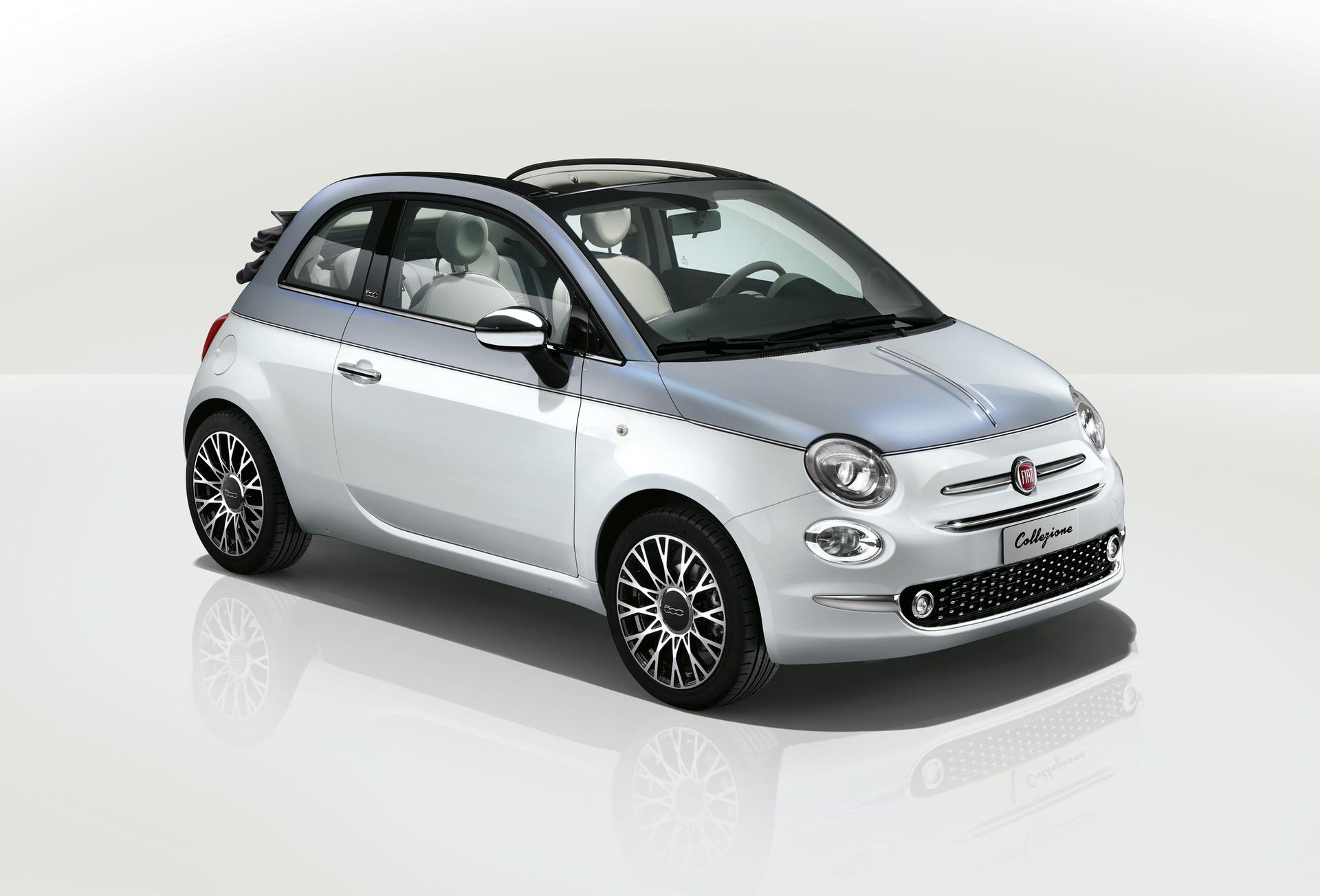 Fiat_500_Collezione_0000