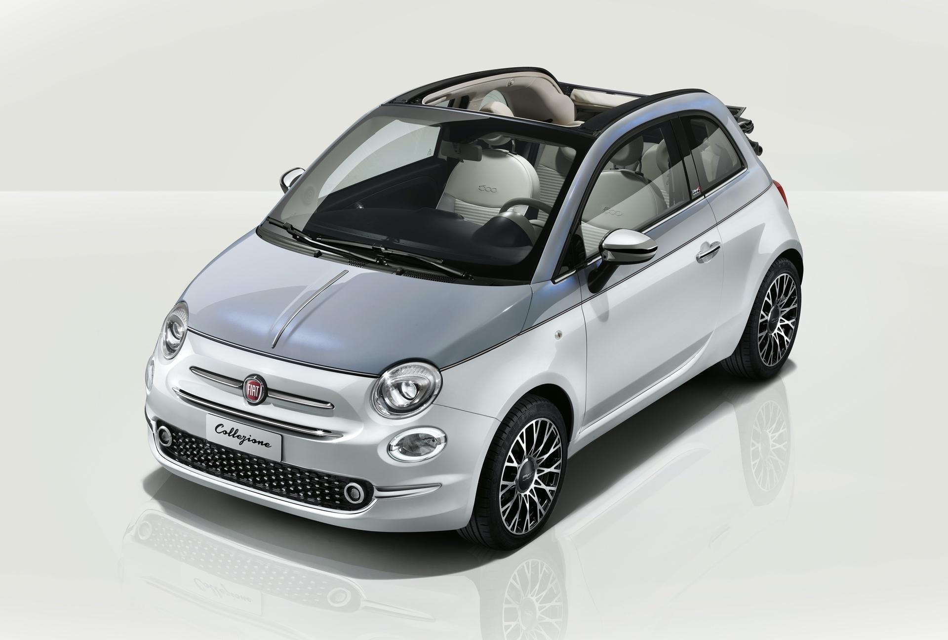 Fiat_500_Collezione_0001