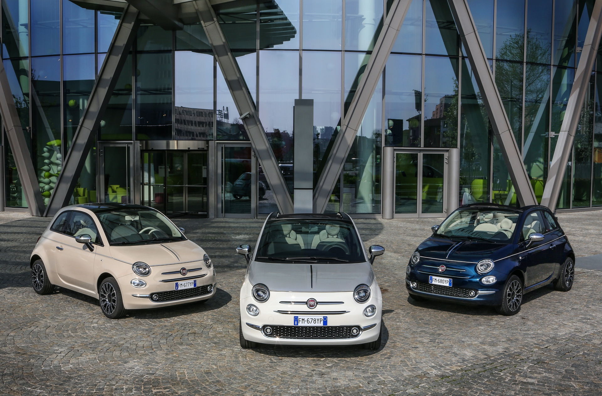 Fiat_500_Collezione_0003